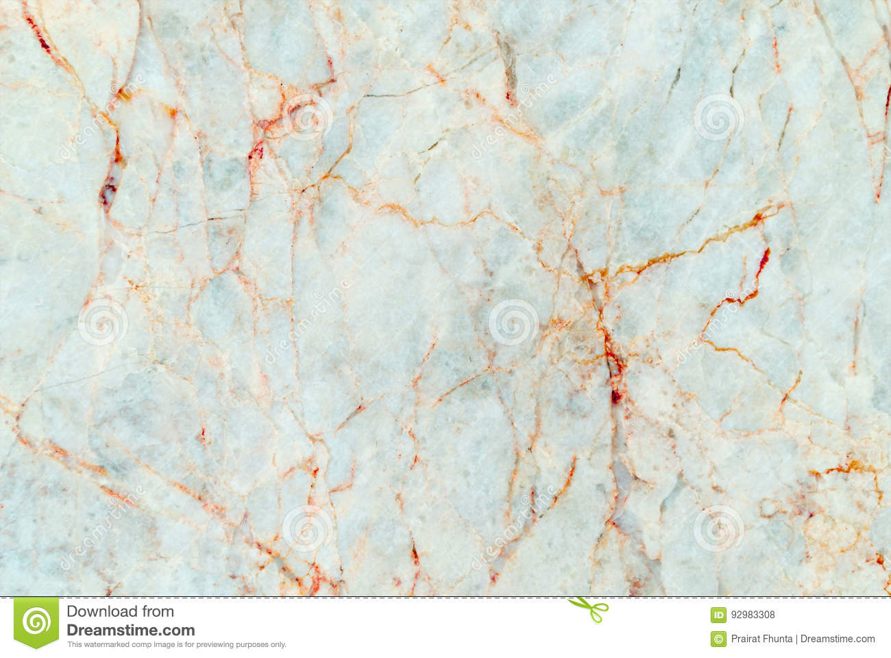 Marble texture with lots of bold contrasting veining