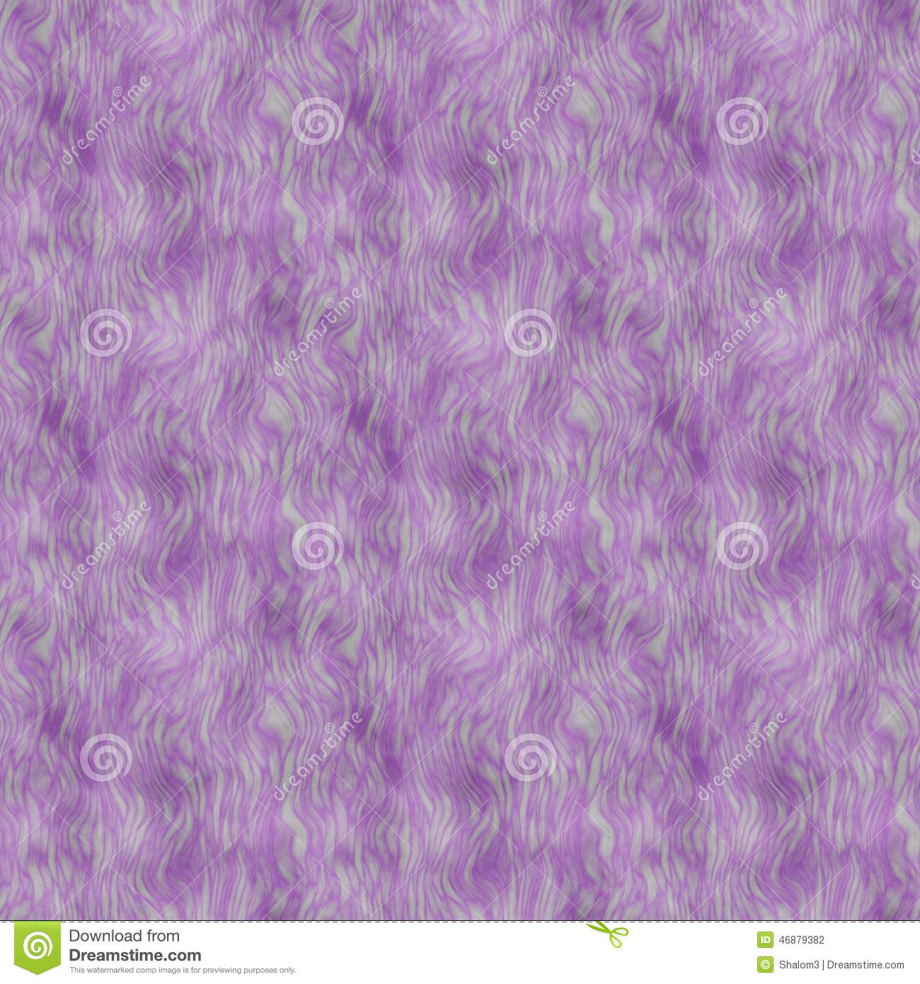 Amazing Wallpaper Marble Lavender - marble-texture-purple-drawing-seamless-wallpaper-46879382  Picture_439545.jpg