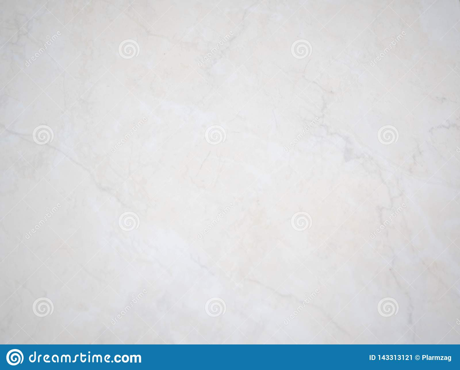 Marble tile texture with natural pattern