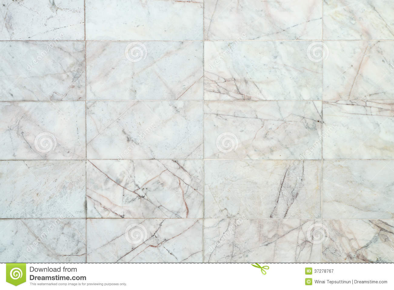 Royalty-Free Stock Photo. Download Marble Tile ...