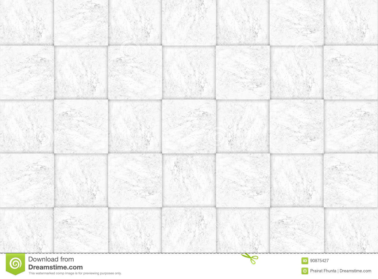 Marble Tiles Seamless Floor Texture Stock Image Image Of Marble