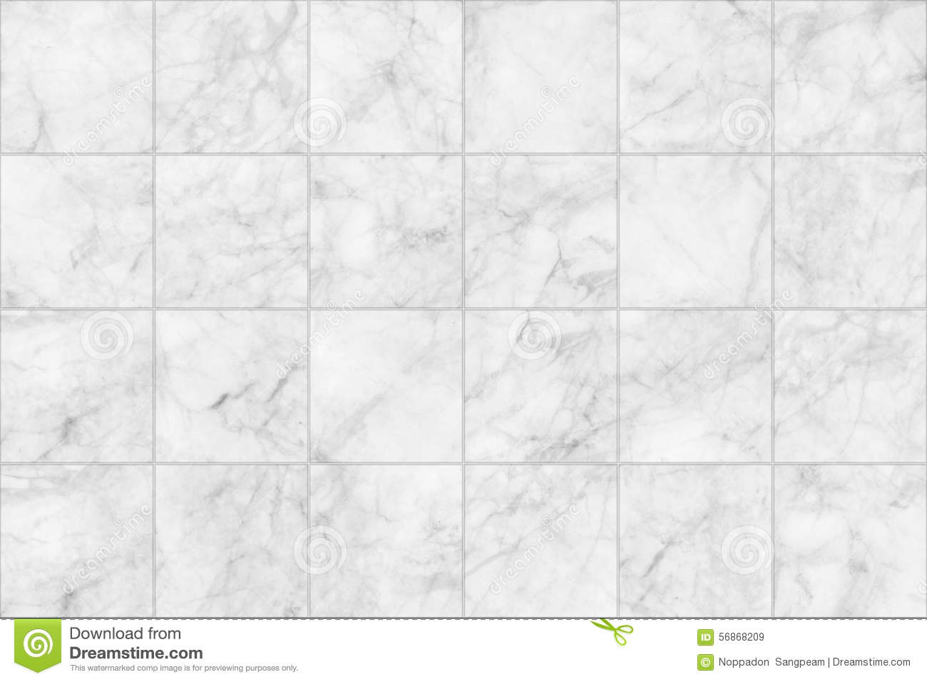 Marble Tiles Seamless Flooring Texture Background Design Stock Images  179 Photos