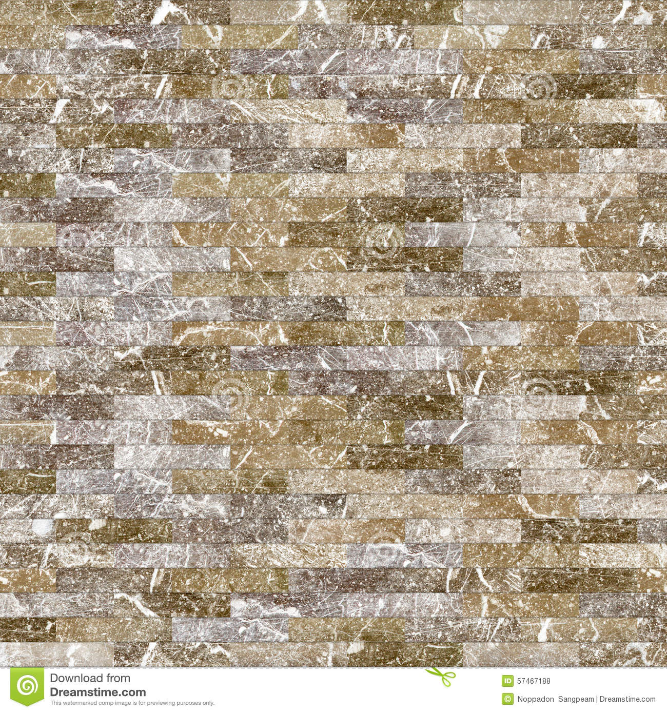 Carpet flooring prices for Carpet wall to wall prices