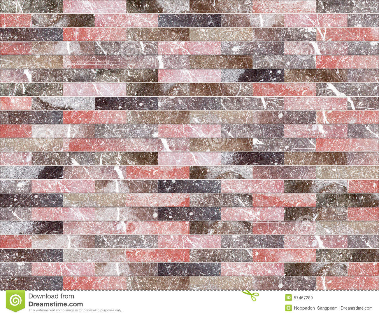 Marble Tiles Wall Seamless Flooring Texture For