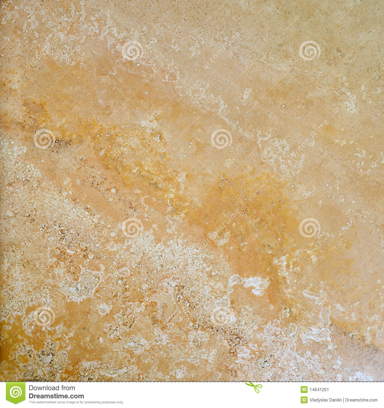 Marble And Travertine Stock Image Image Of Rock Block 14641251