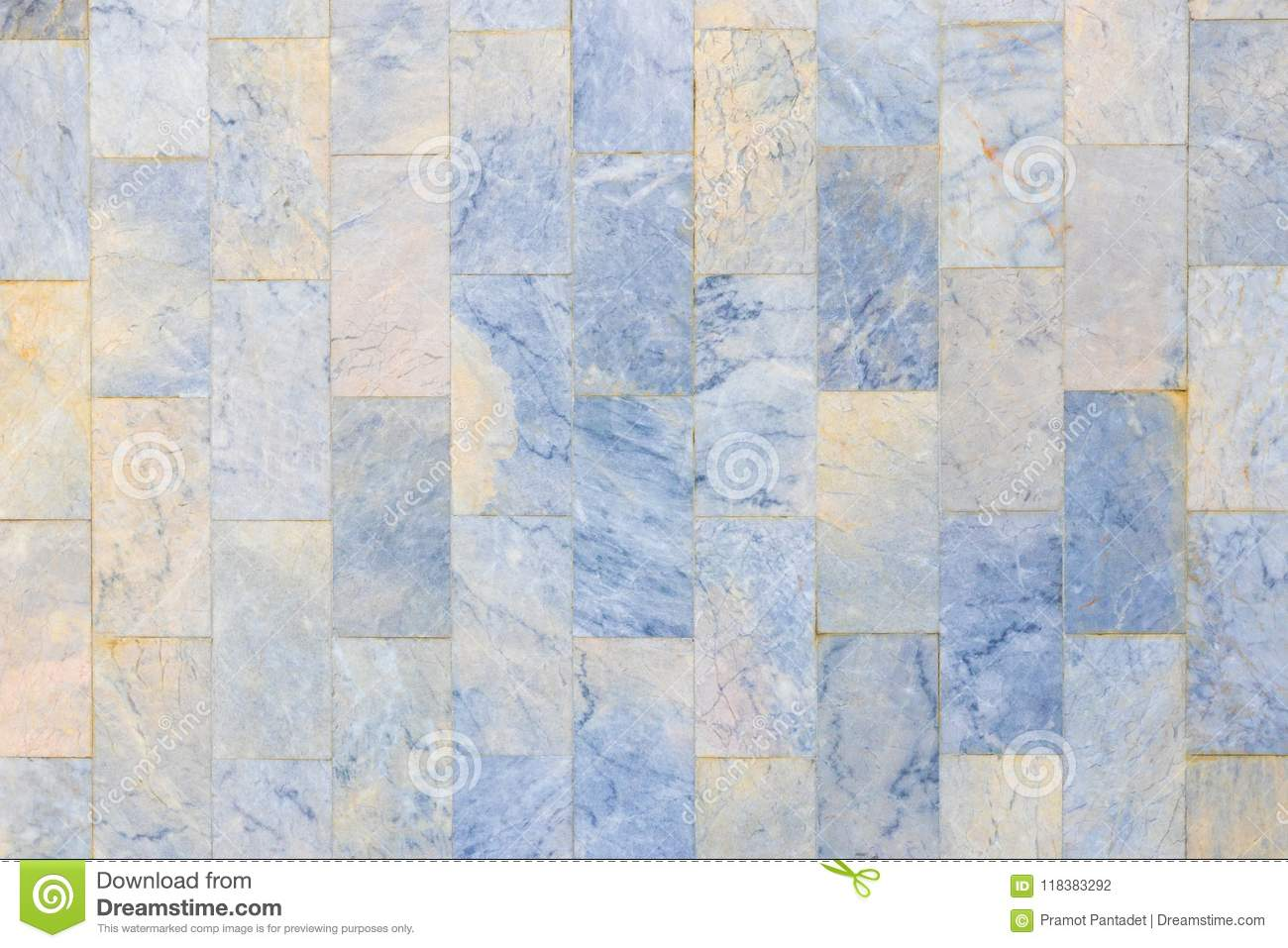 Marble Wall Texture Floor Old Stone Color Background With Copy Space ...