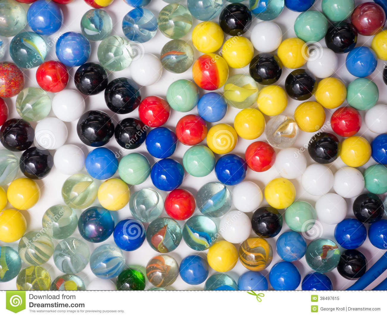 Royalty-Free Stock Photo. Download Marbles Background ...
