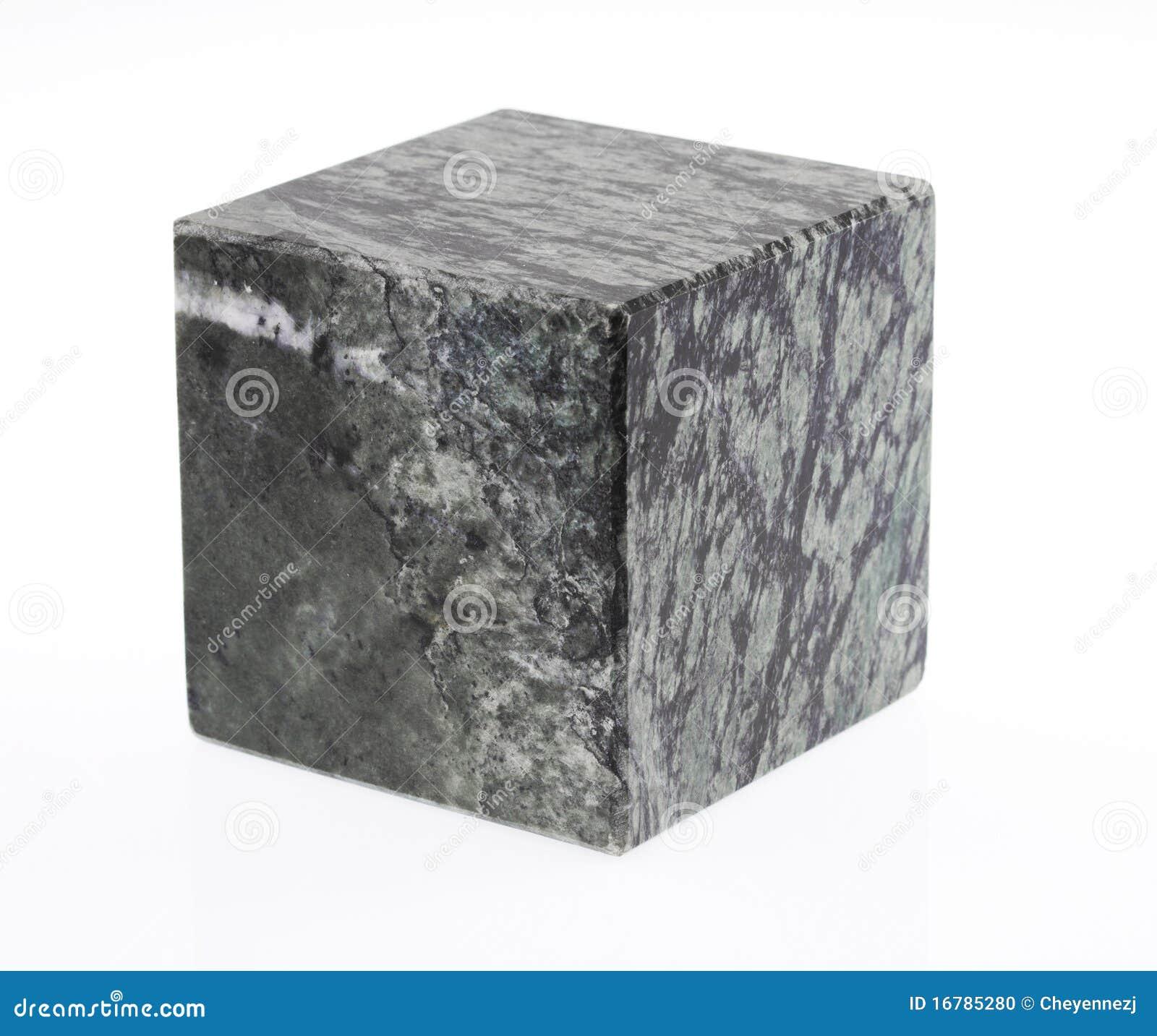marbre de carrare photo stock image du pierre soci t. Black Bedroom Furniture Sets. Home Design Ideas