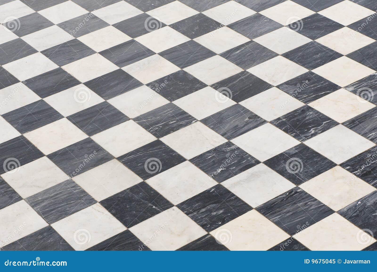 Marbre noir et blanc photo libre de droits image 9675045 - Marbre noir et blanc ...