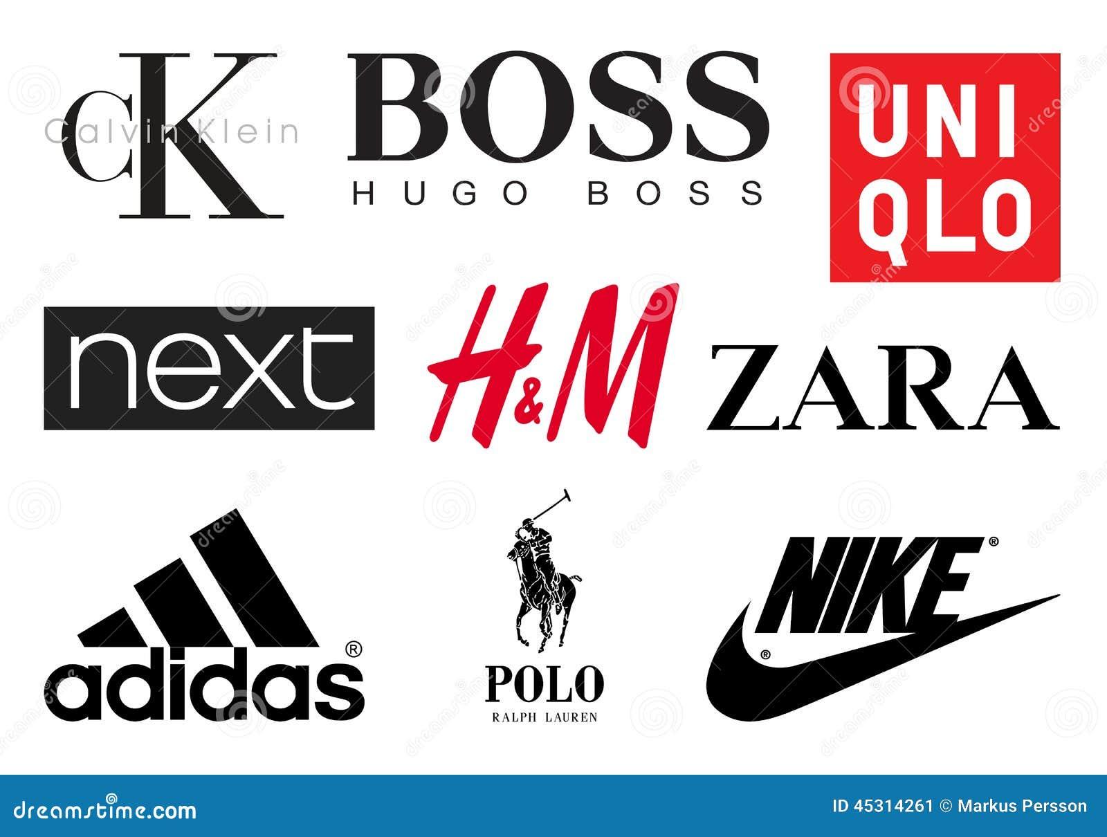 Ethical Shoe Shops