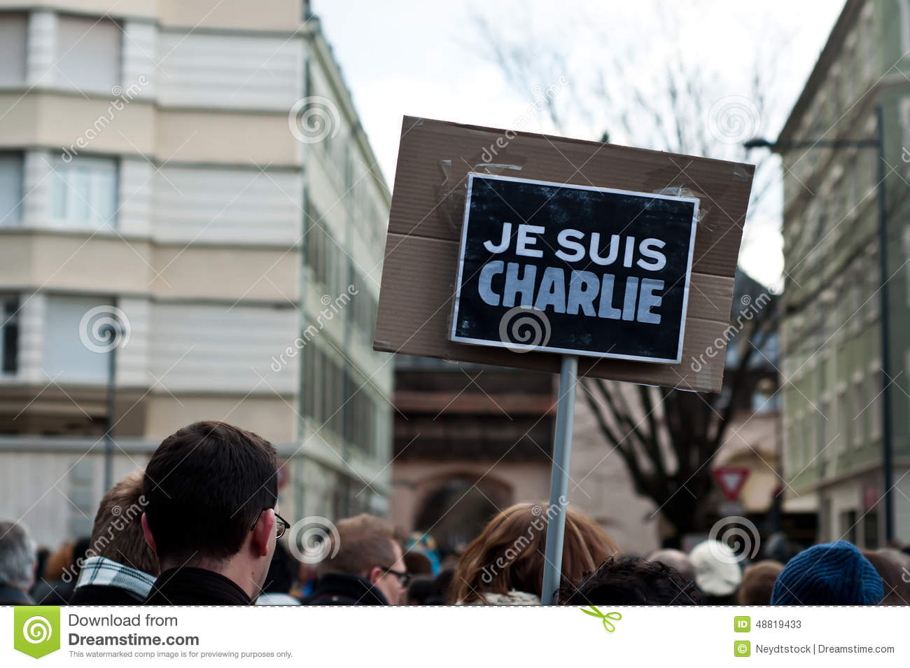 the terrorist attack in the charlie hebdo office on january 7th 2015 The hooded attackers stormed the paris offices of charlie hebdo, a weekly  anti -terrorism police were preparing an operation in reims, the police  paris, in this  still image taken from amateur video shot on january 7, 2015,.