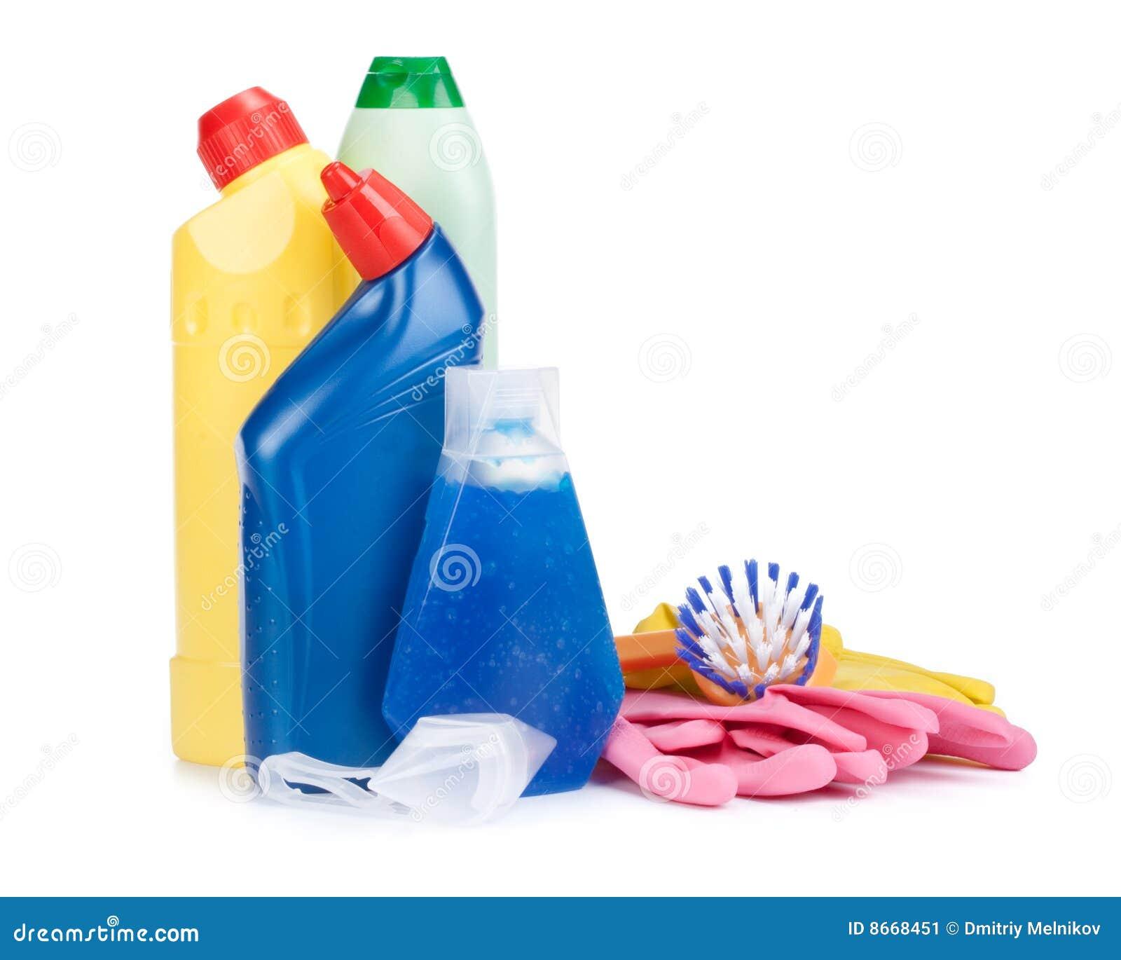 Marchandises de produit domestique