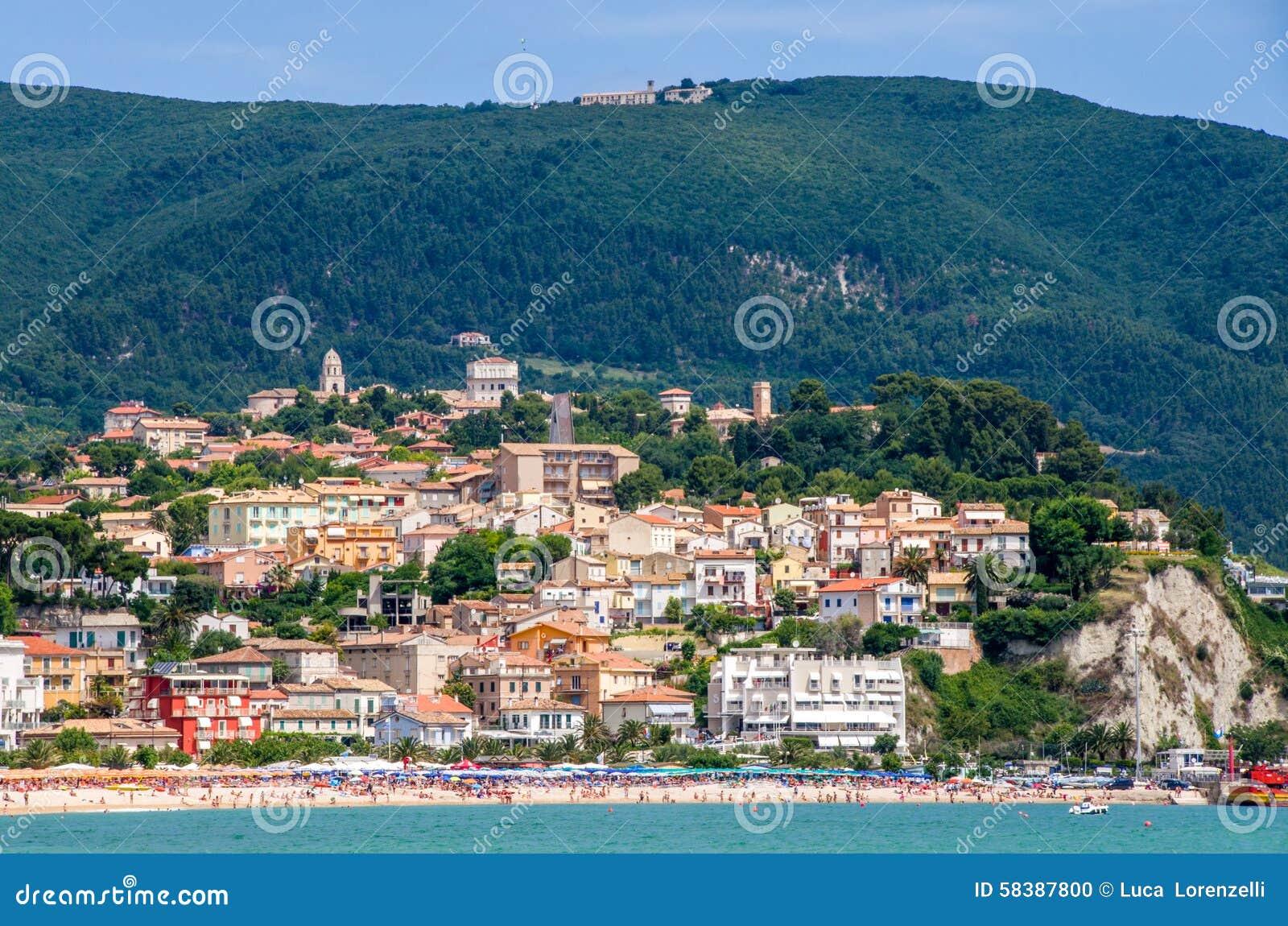 Hotel Ancona Italia