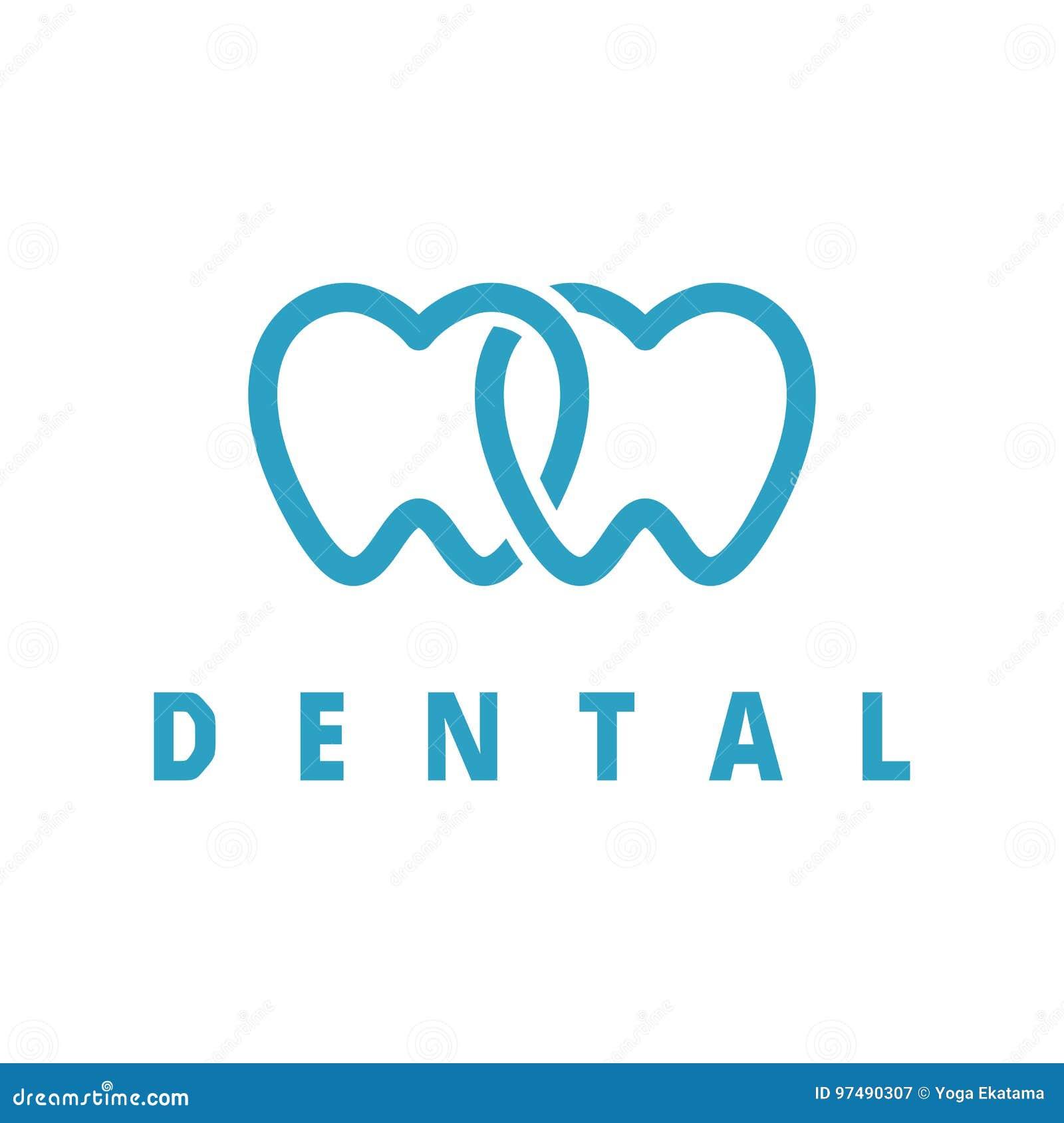 Marchio dentale