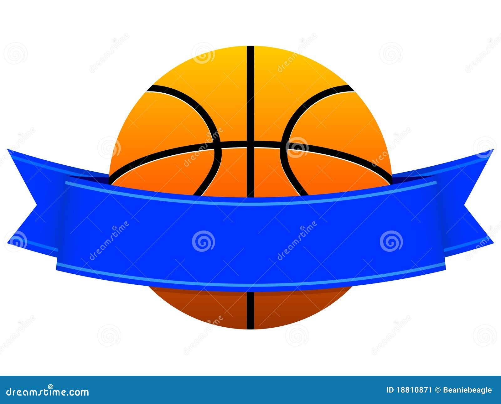 Marchio di pallacanestro