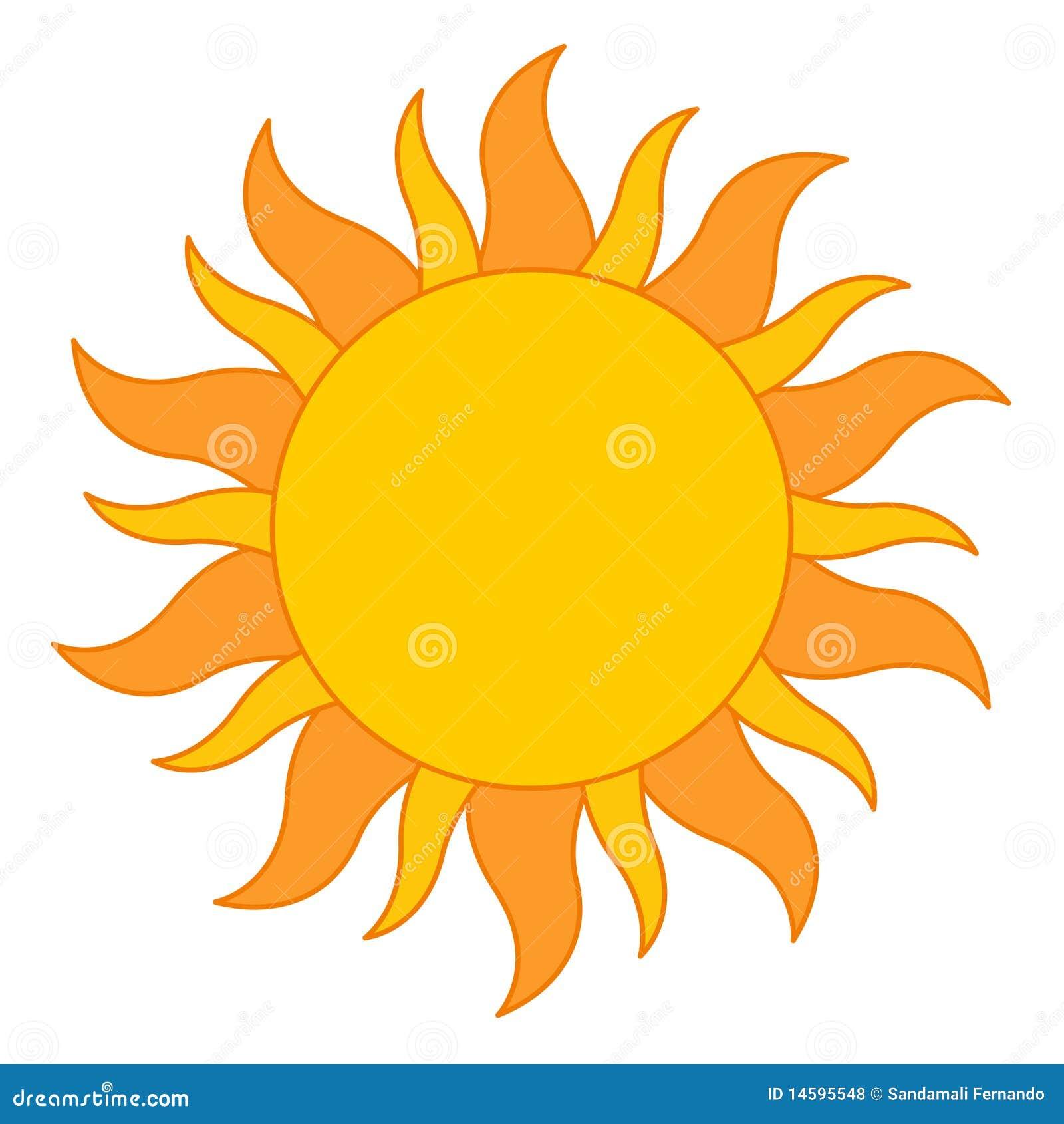 Marchio di Sun