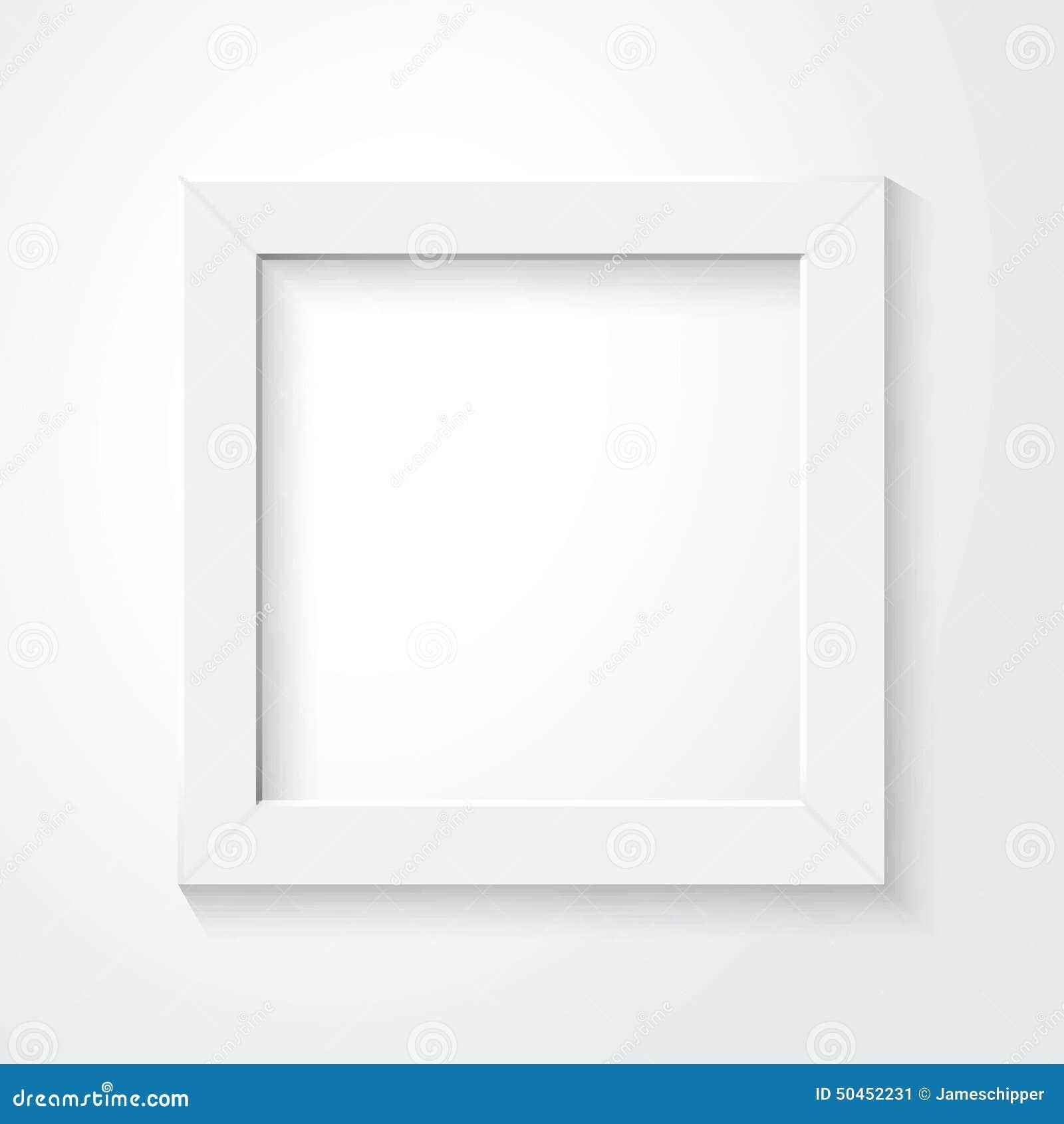 Excelente Marco Blanco 11x17 Molde - Ideas de Arte Enmarcado ...