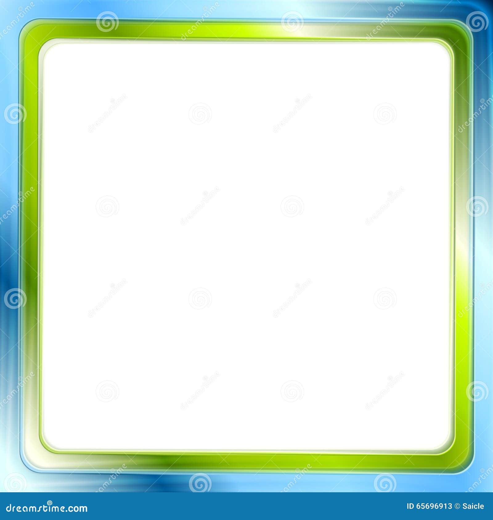 Encantador Marco Verde Regalo - Ideas de Arte Enmarcado - silvrlight ...
