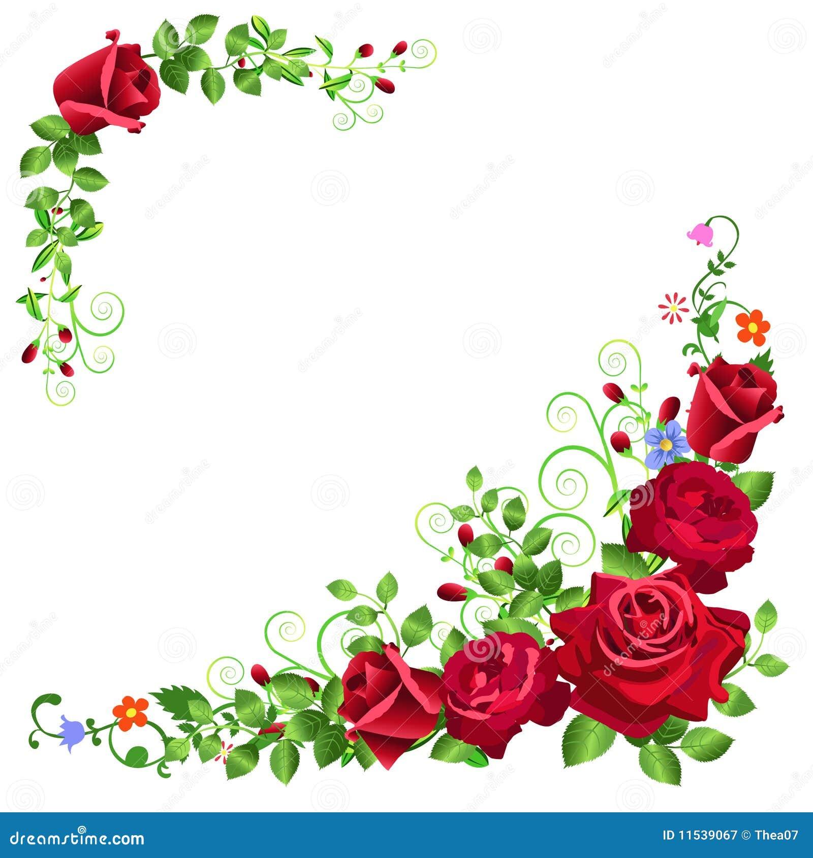 rosas para fotos juve cenitdelacabrera co