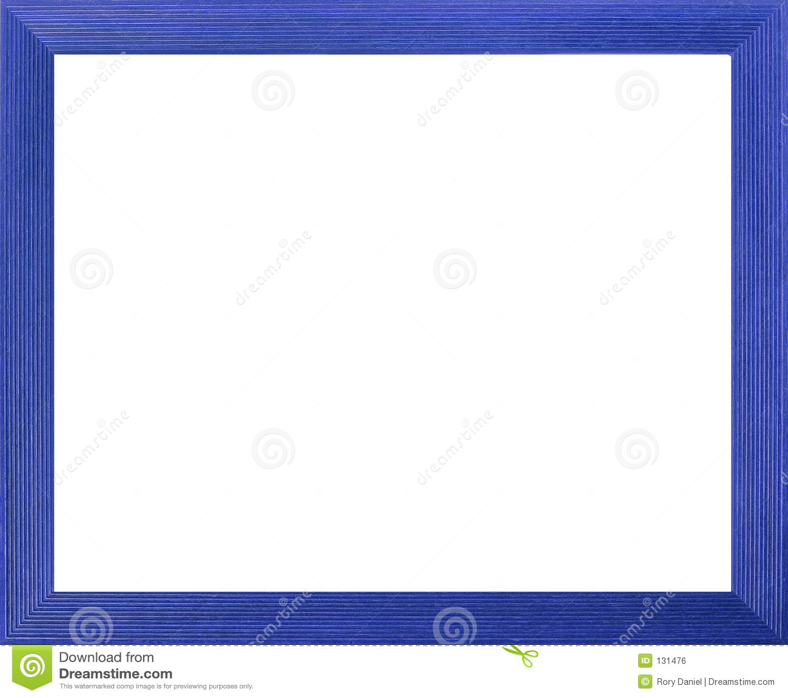 Excepcional Marcos De Cuadros Azules Elaboración - Ideas ...