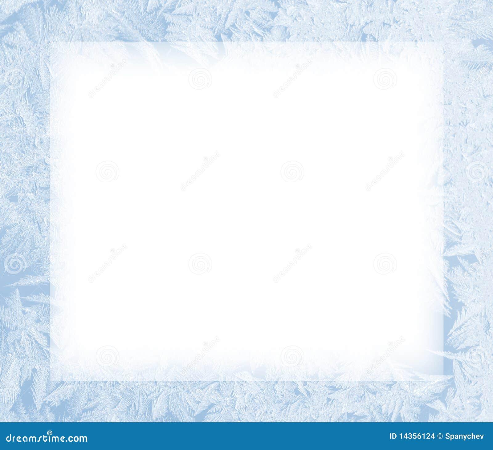 Lujo Congelar Producciones Frame Ideas - Ideas de Arte Enmarcado ...