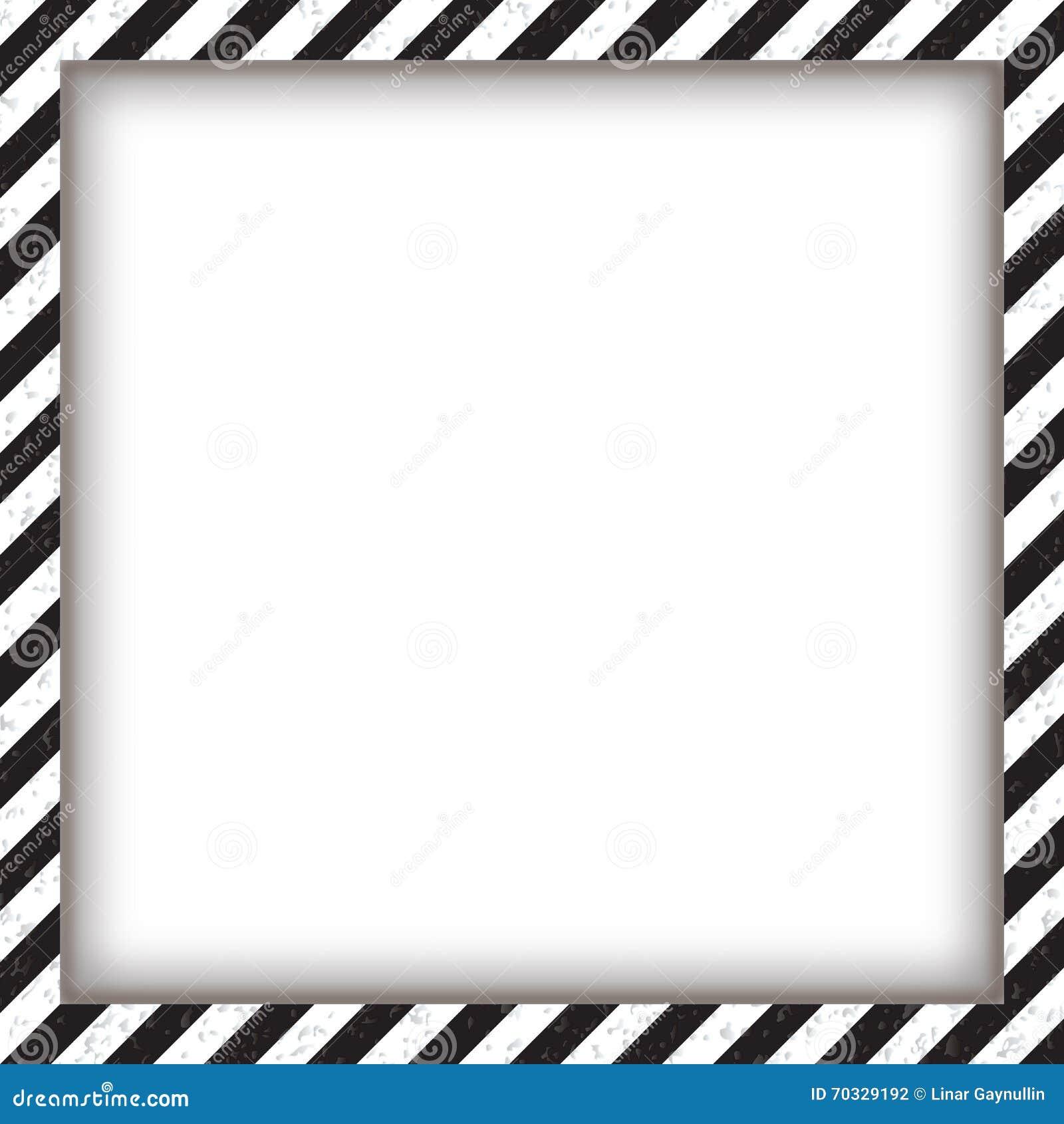Atractivo Imagen En Blanco Y Marcos De 5x7 Inspiración - Ideas ...