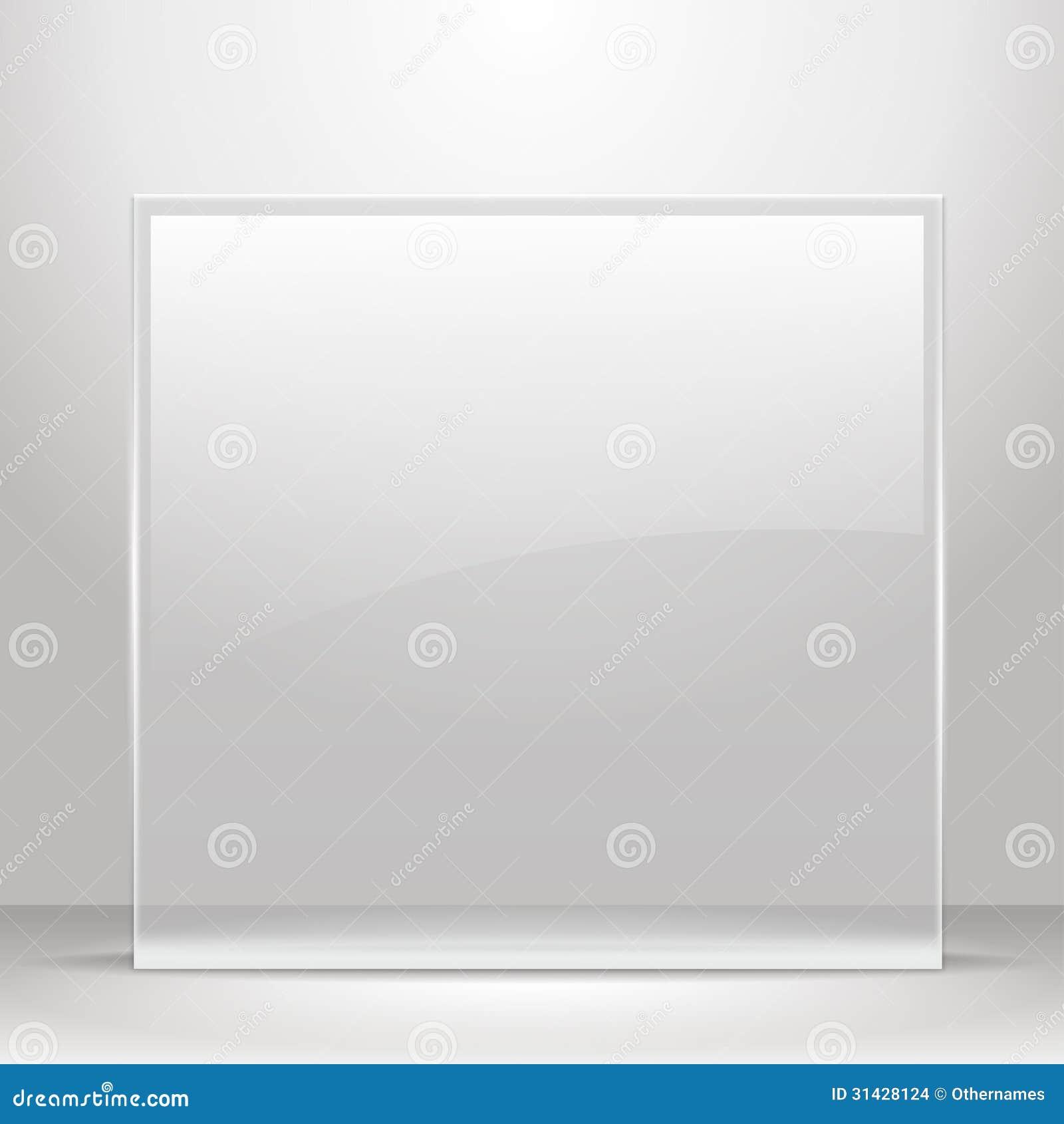 Perfecto Marco De Cristal De Imagen Personalizada Fotos - Ideas de ...