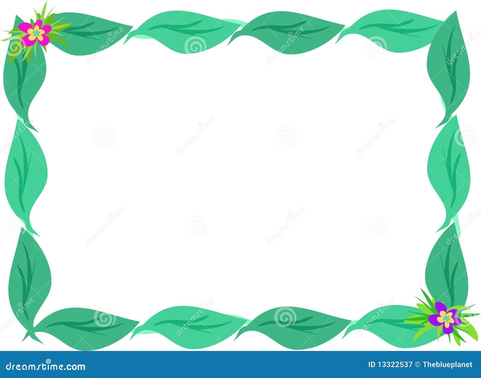 Fantástico Grandes Marcos Ovalados Patrón - Ideas Personalizadas de ...