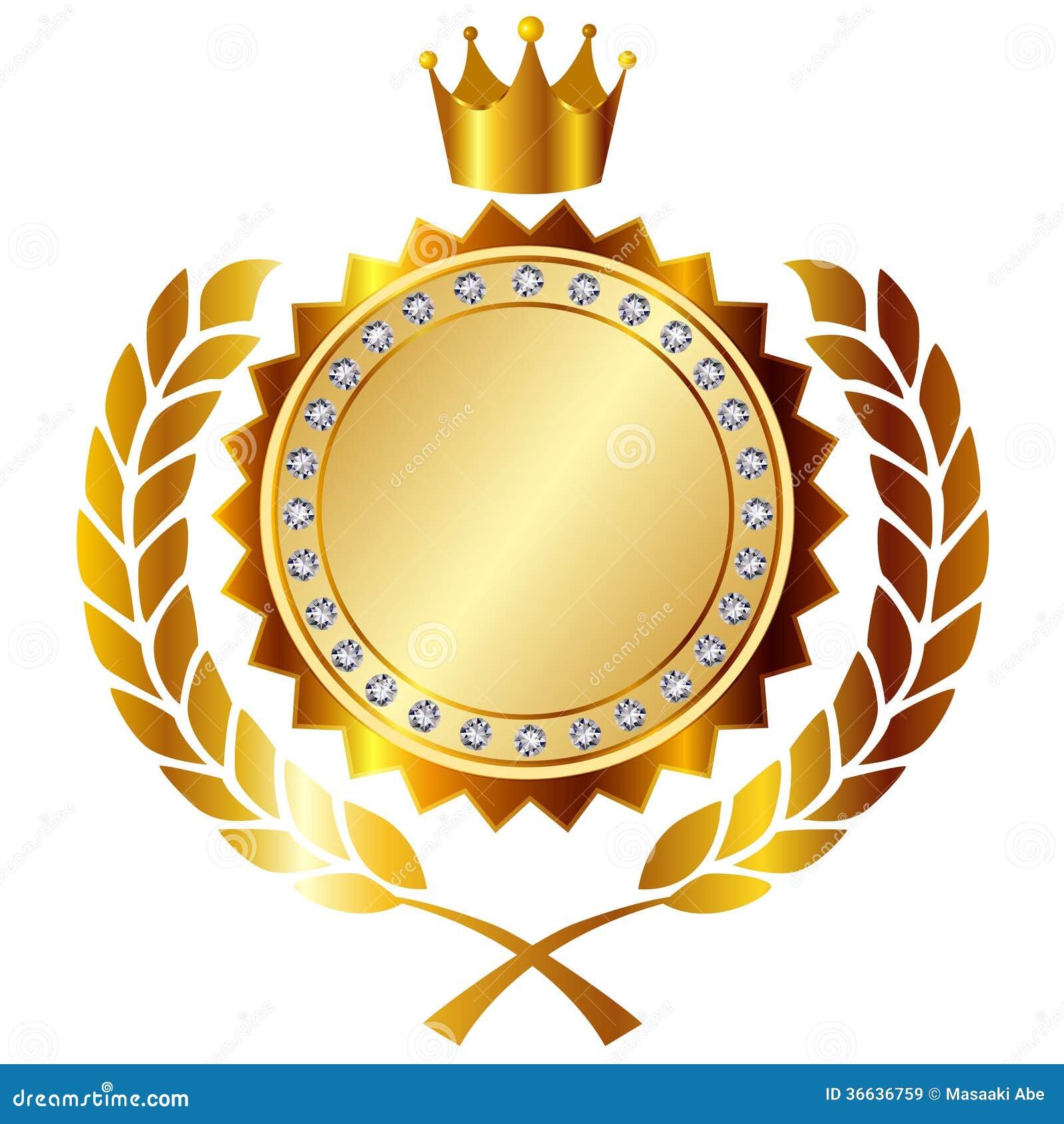 Magnífico Corriendo Marco De La Pantalla De Medallas Componente ...