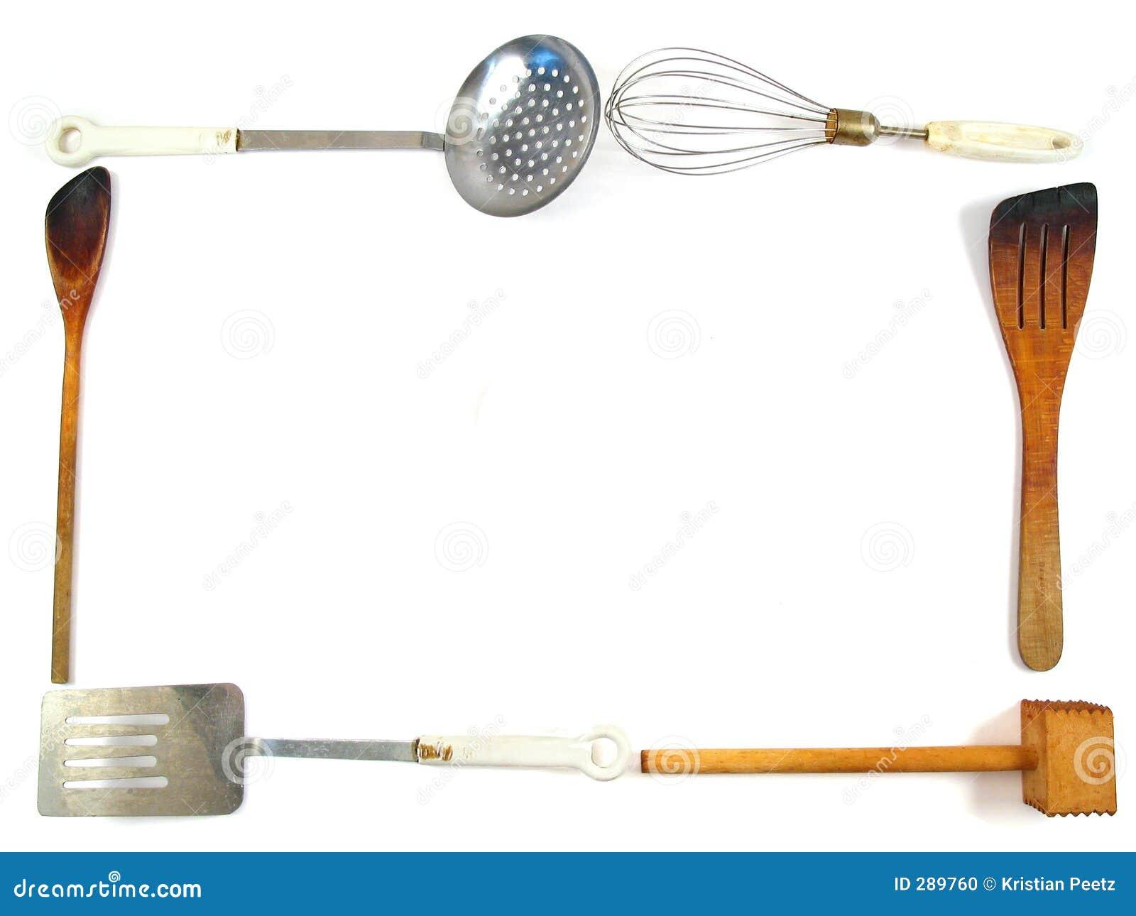 Marco de la cocina foto de archivo imagen de textura - Paginas de cocina ...