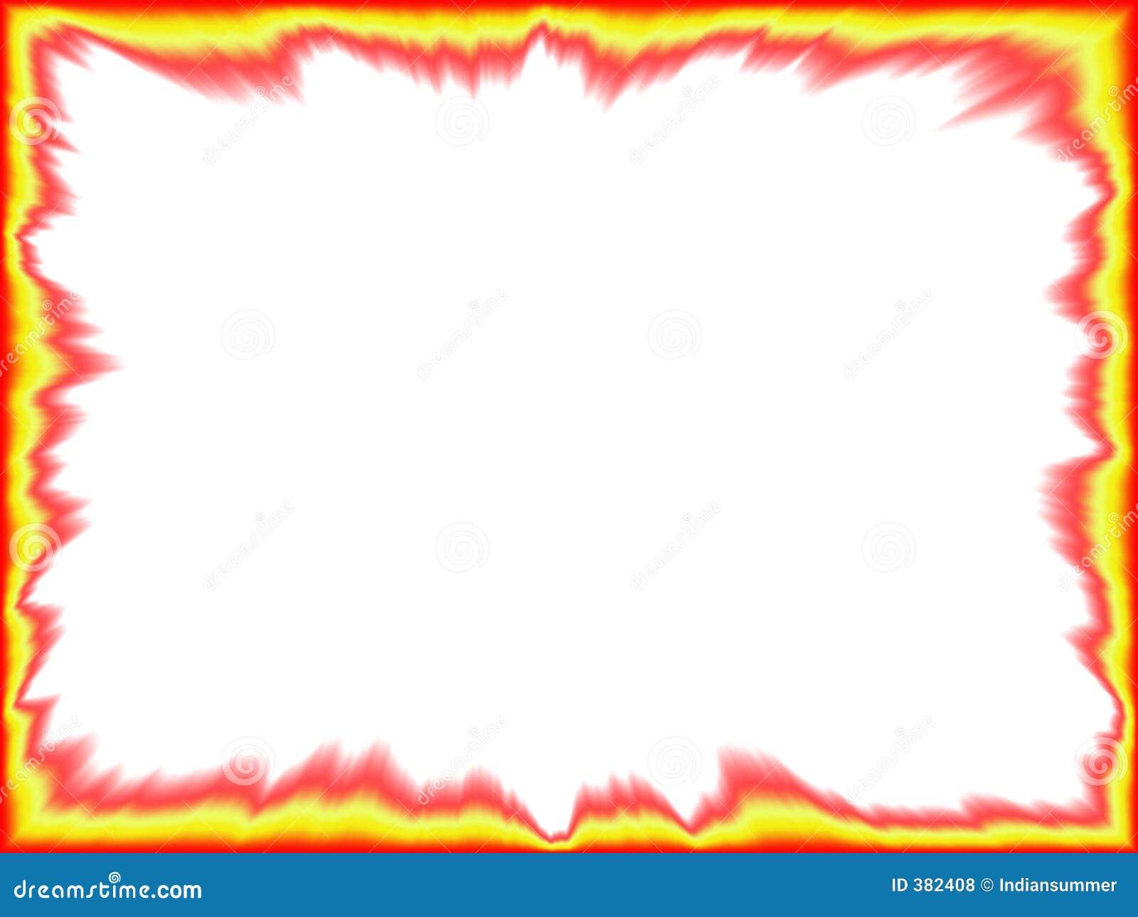 Marco de la velocidad stock de ilustraci n ilustraci n de - Marco de fotos ...