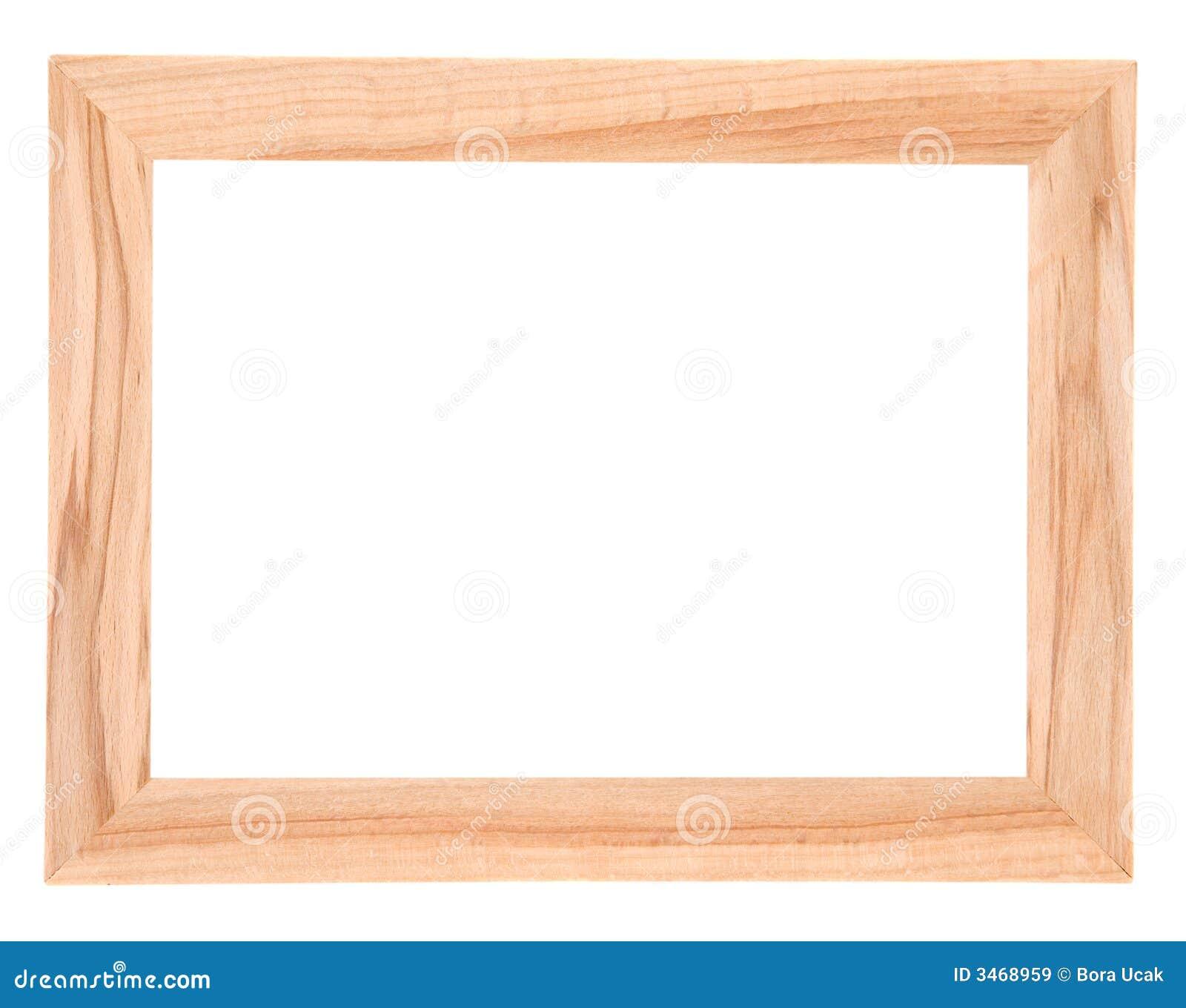 Marco de madera im genes de archivo libres de regal as imagen 3468959 - Marcos de madera ...