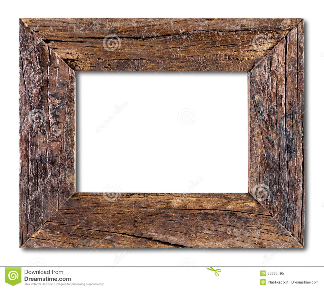 Cute Blank Picture Frame Ideas Selection
