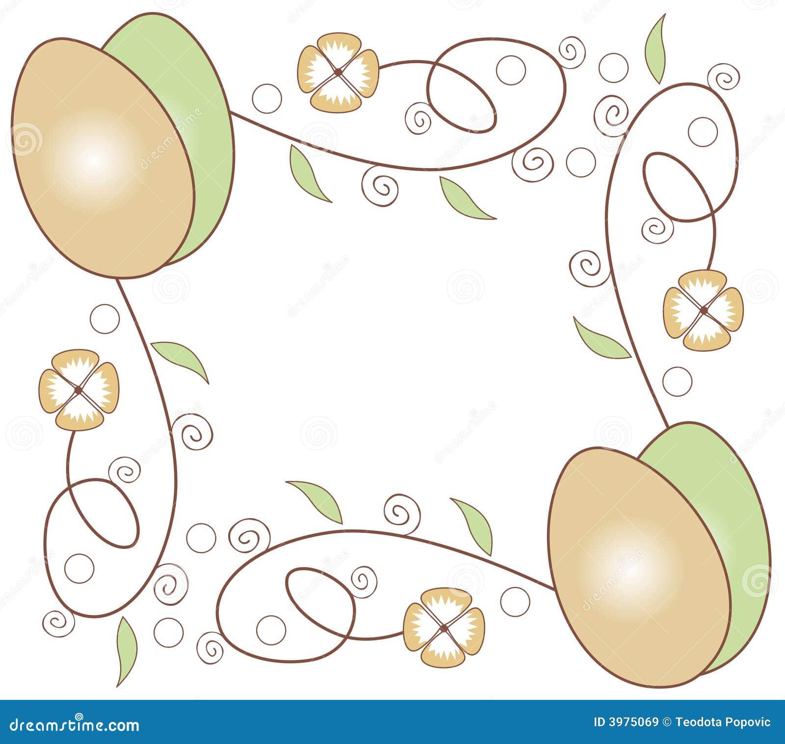 Marco de Pascua