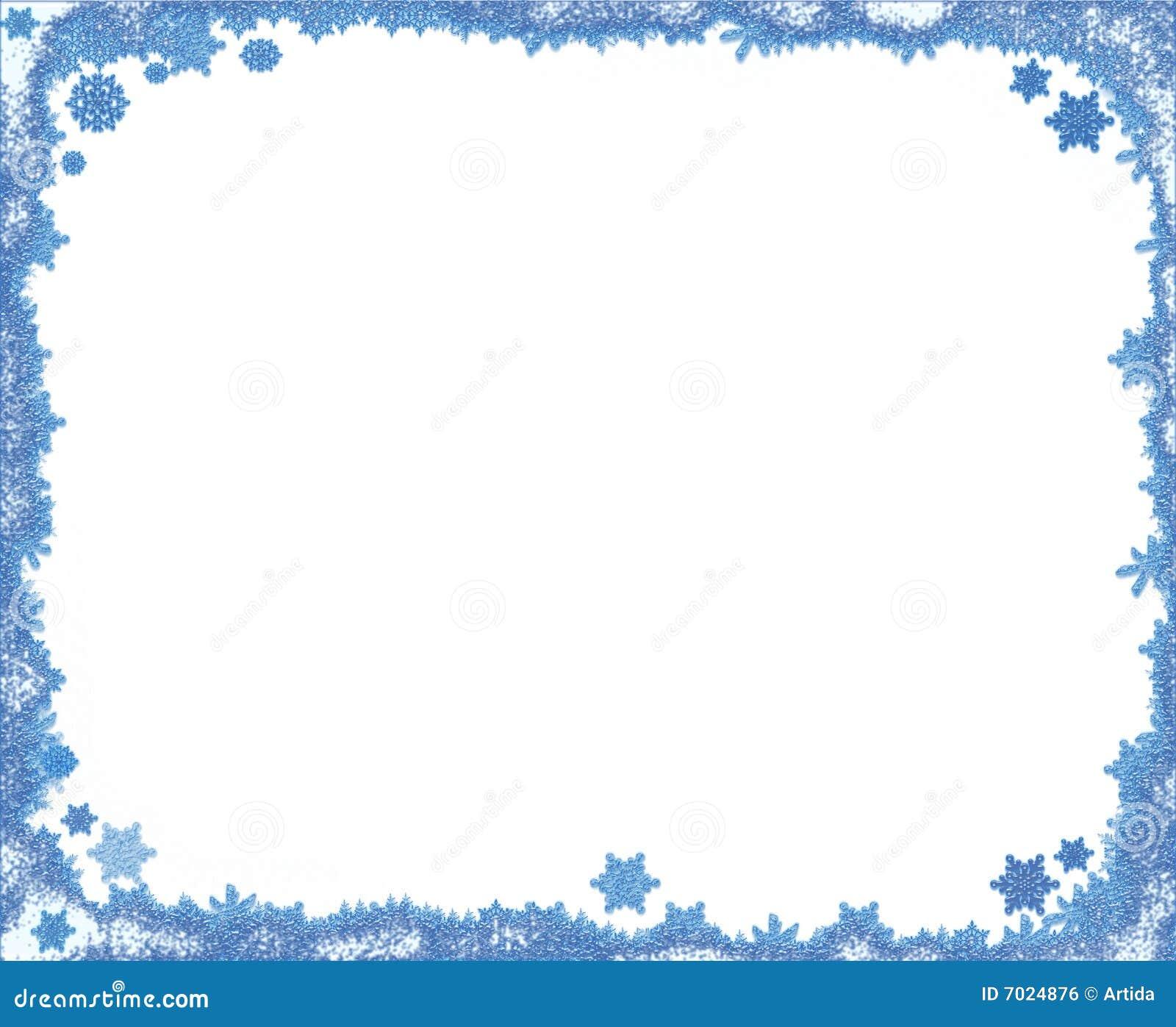 Marcos de navidad marco de fotos copo de nieve 3 fotos - Marcos para decorar ...