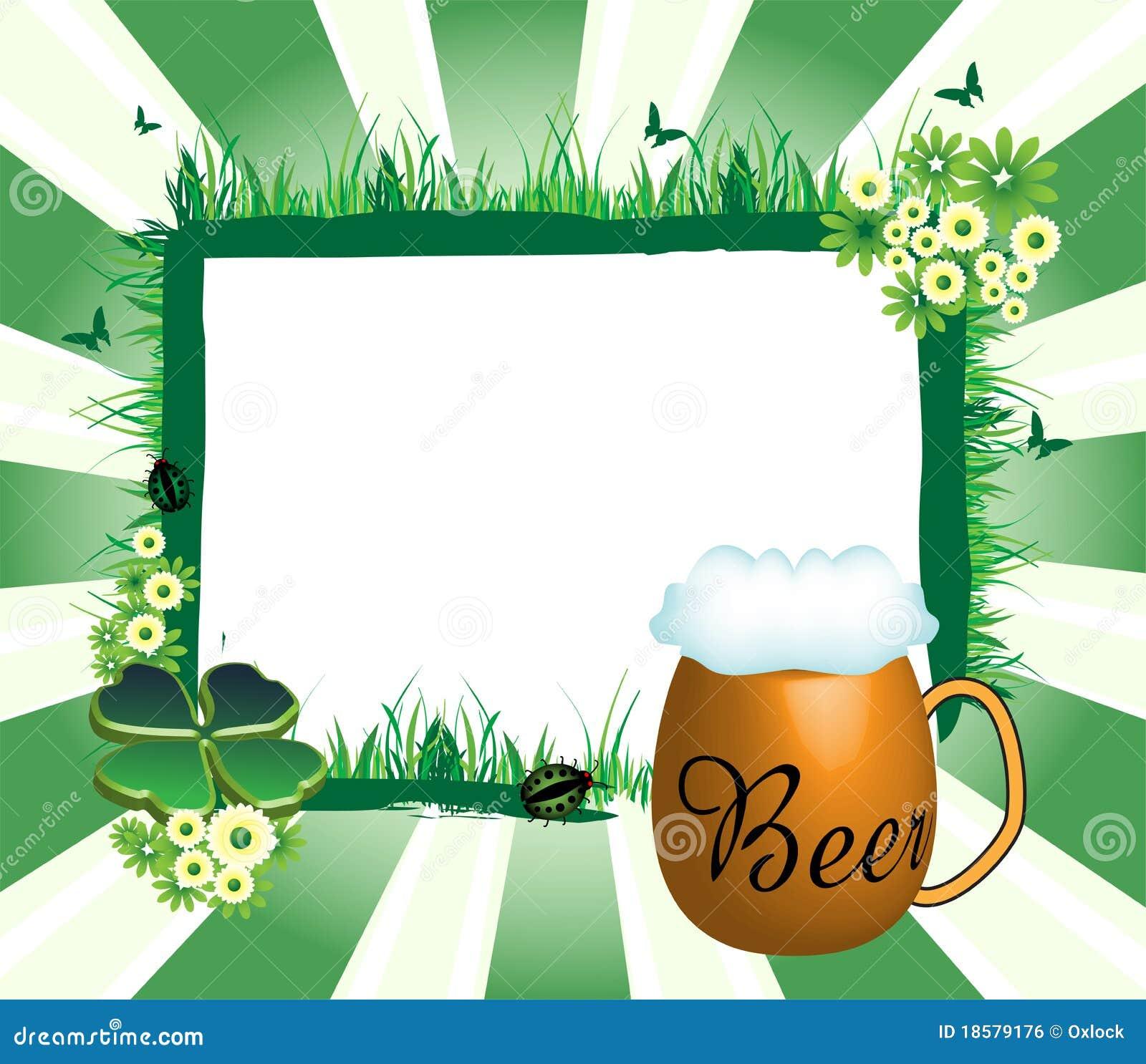 Vistoso Marcos De Cerveza Ideas - Ideas Personalizadas de Marco de ...