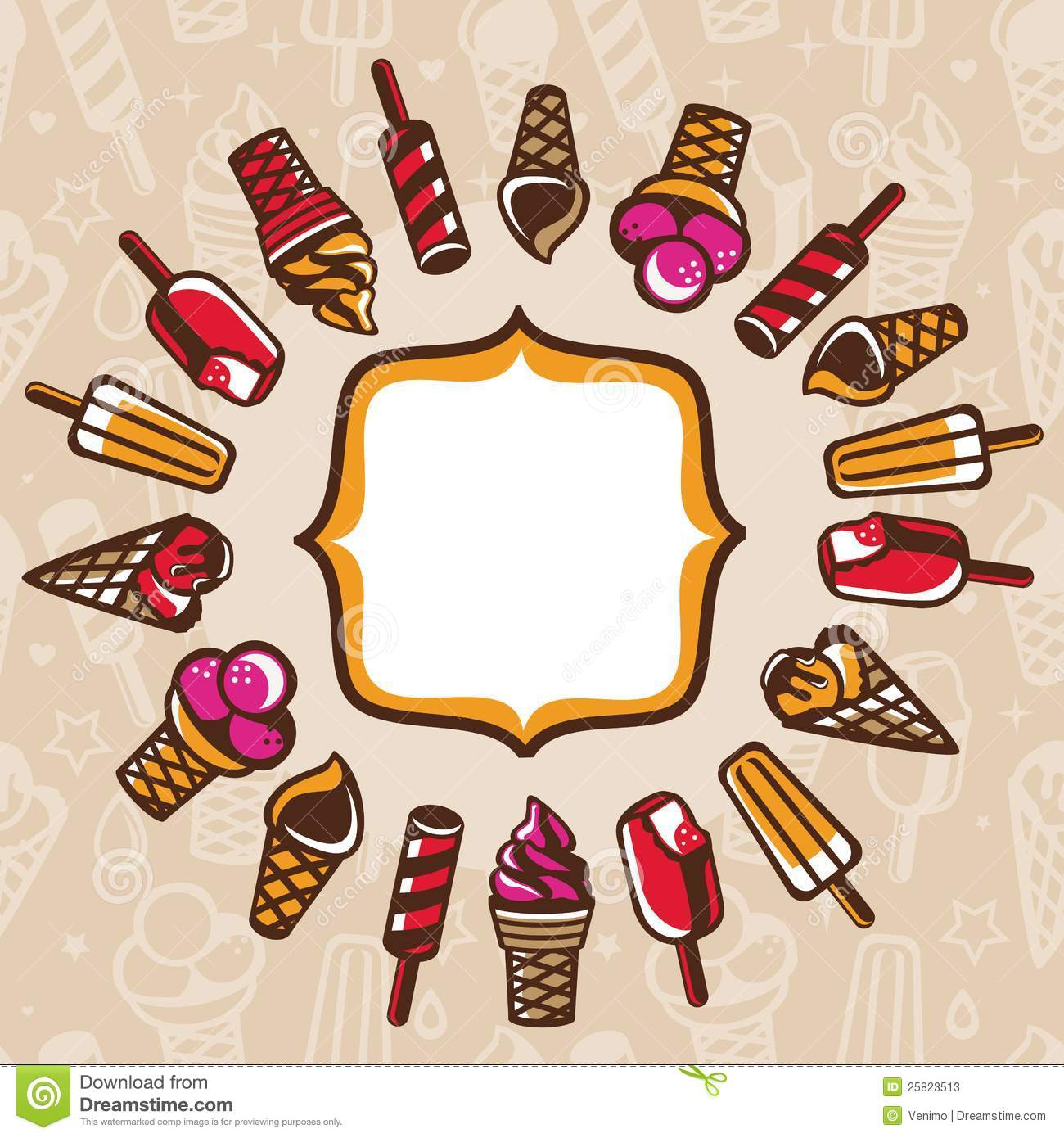 African Bongo Drums 215606 as well Ice Cream Popsicles Vector Material 19588 furthermore Slipping on ice clipart moreover Blackforest Cake besides Sweet With Drop Chocolate Background Set Vector 547154. on chocolate car cartoon