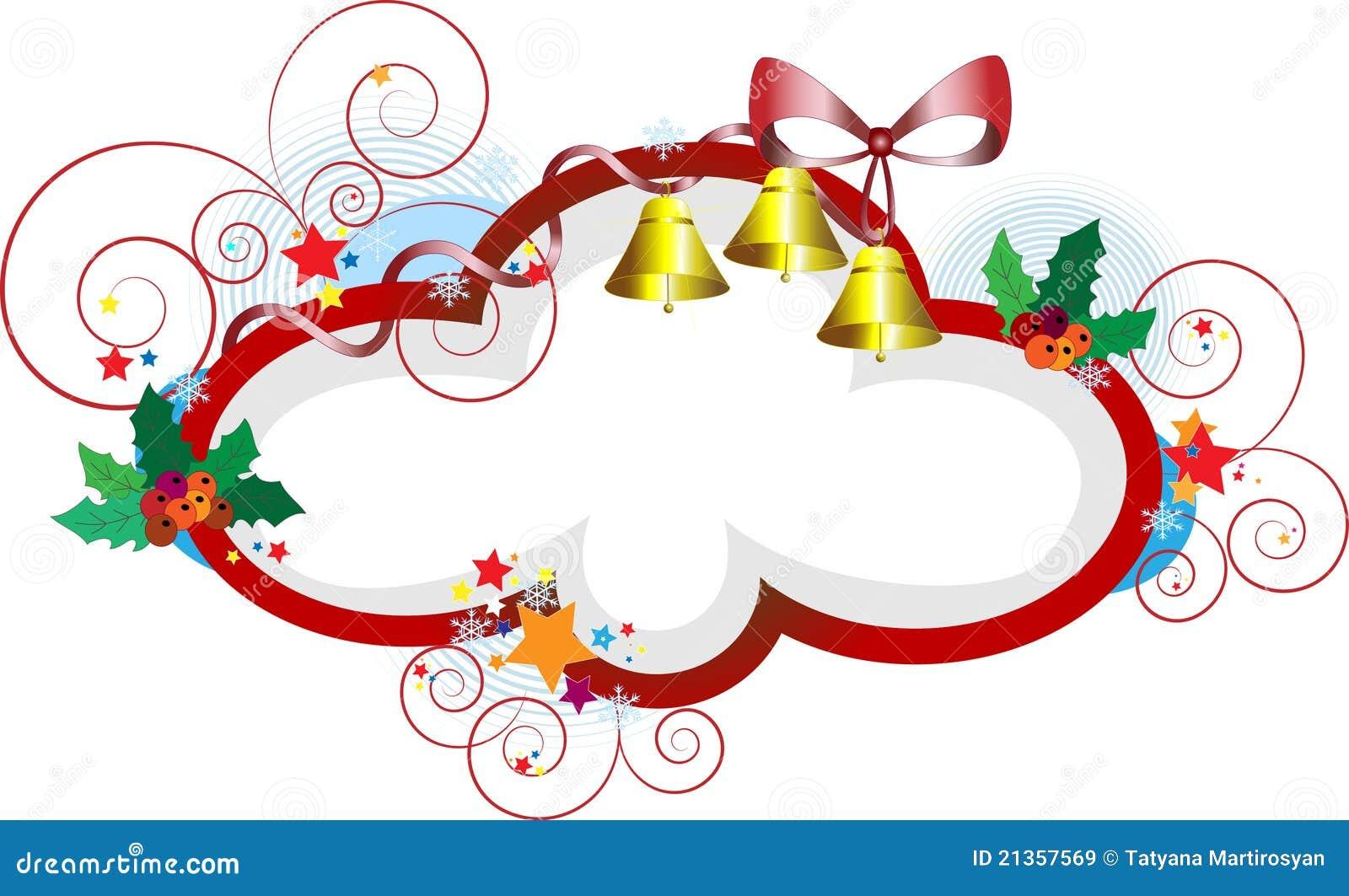 Imagenes de navidad para tarjetas de regalo