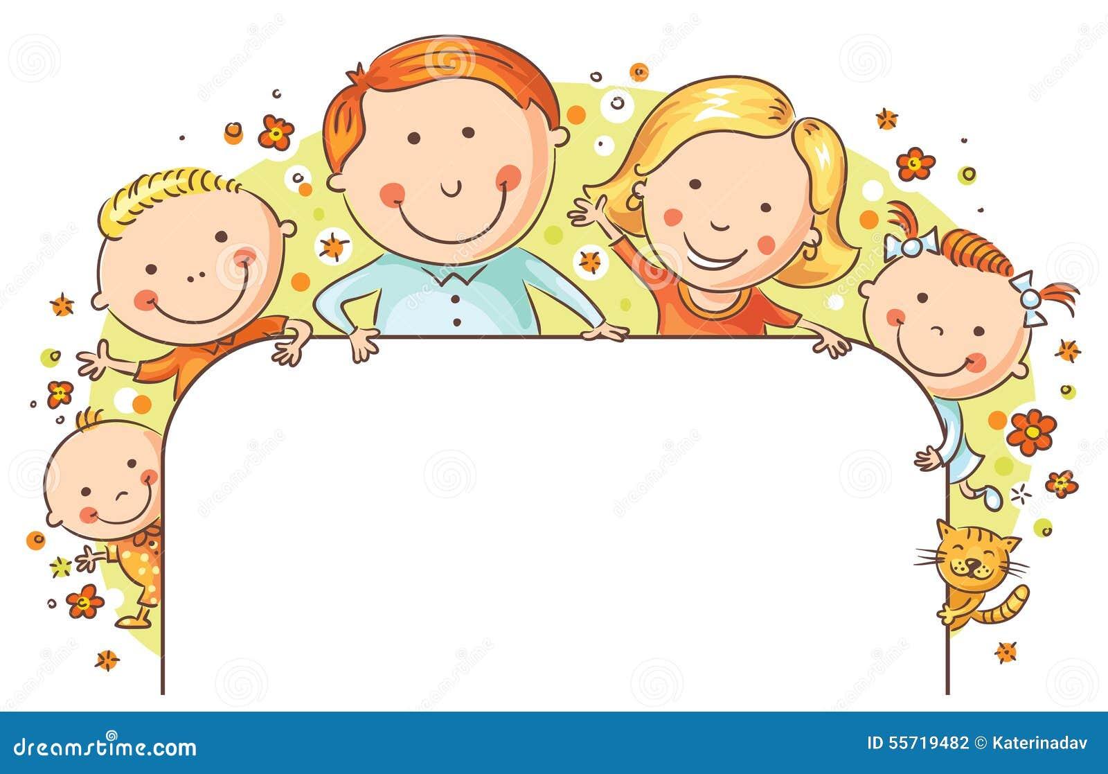marcos para fotos de familia - Ideal.vistalist.co