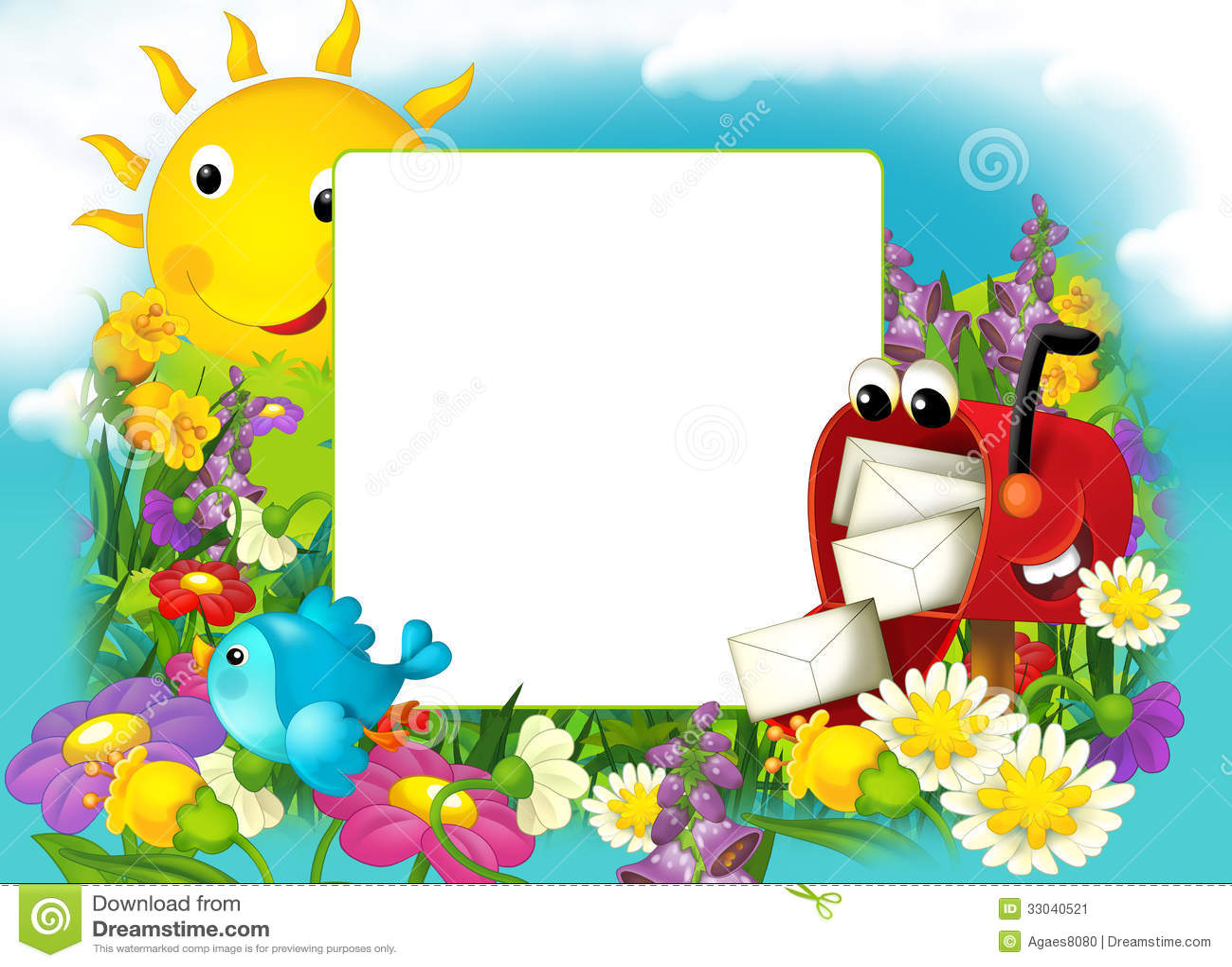 marcos para diplomas infantiles - Ideal.vistalist.co