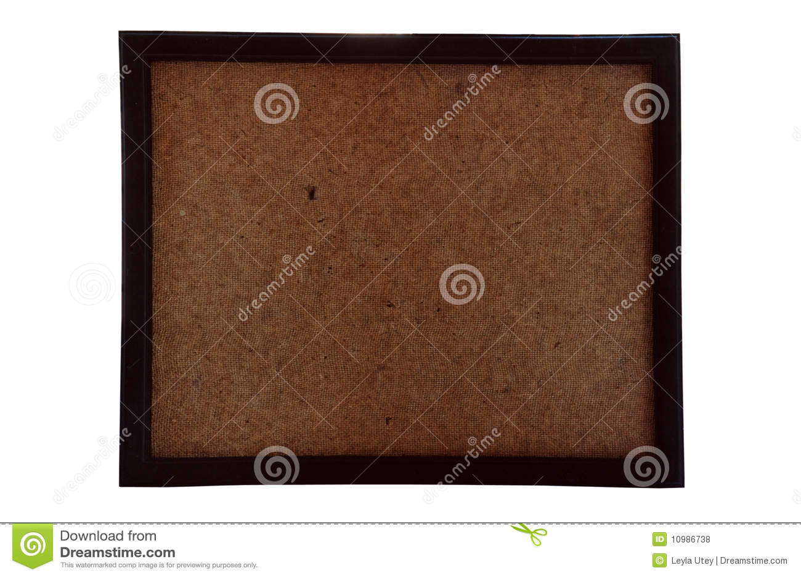 Marco negro foto de archivo. Imagen de cuadro, pinturas - 10986738