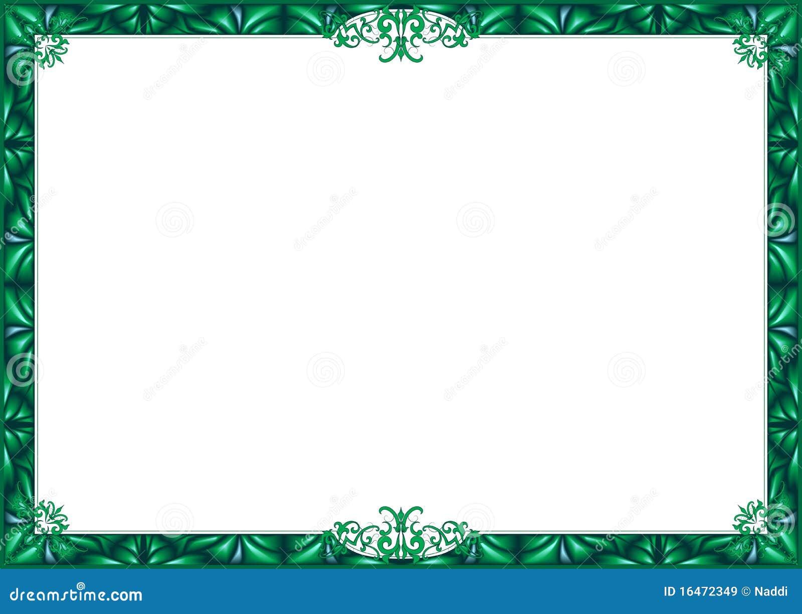 bordes para certificados - Ideal.vistalist.co