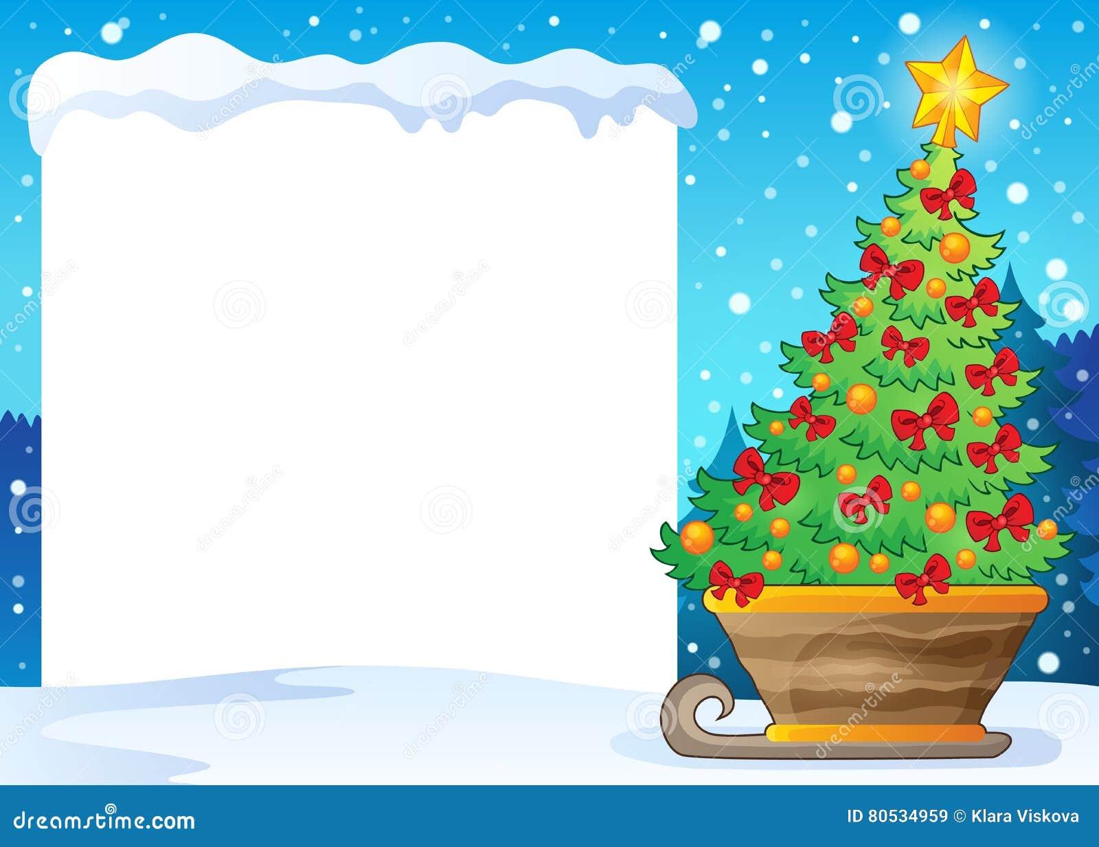 Arbol de navidad nevado arbol de navidad nevado rbol de navidad nevado de el corte ingls - Arbol de navidad nevado artificial ...