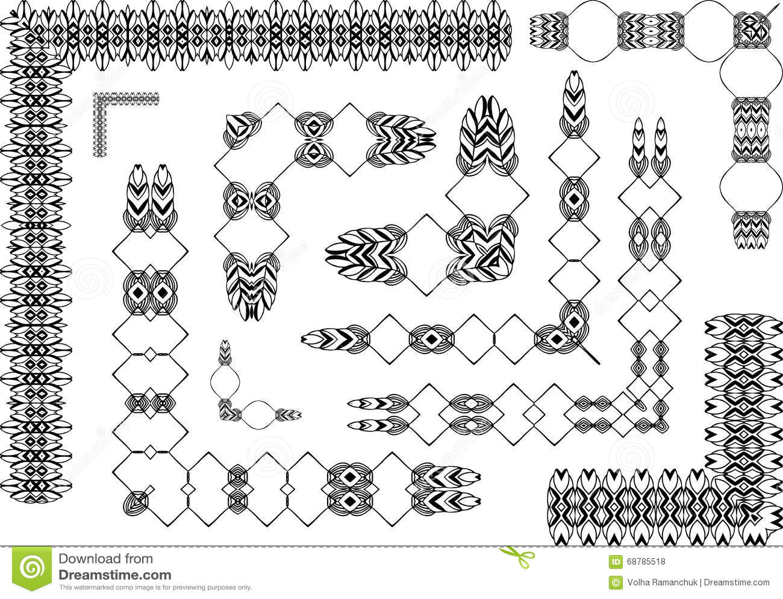Paginas decoracion related image with bordes para decorar for Paginas de decoracion de interiores