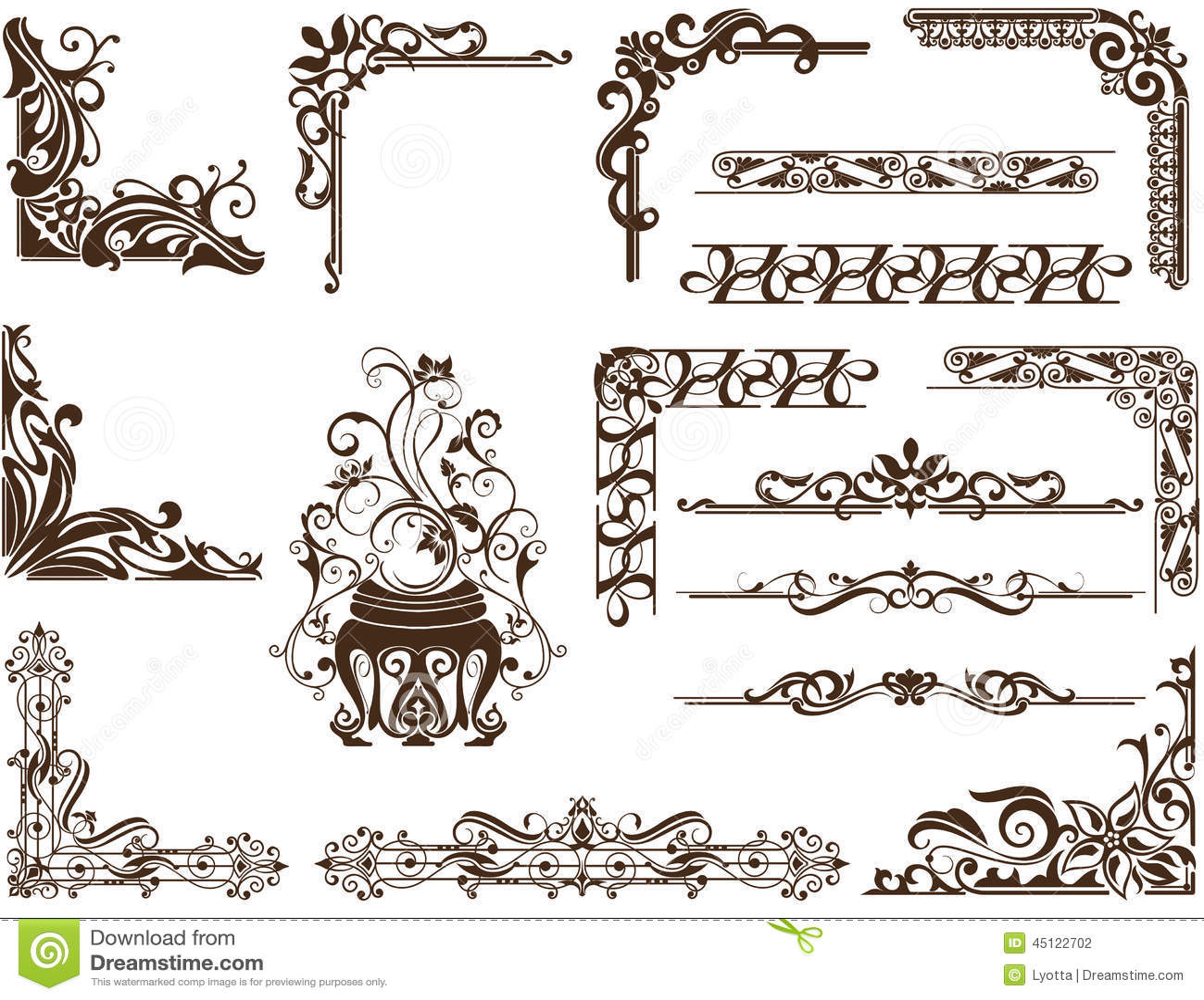 Graphic Design Certificate Europe