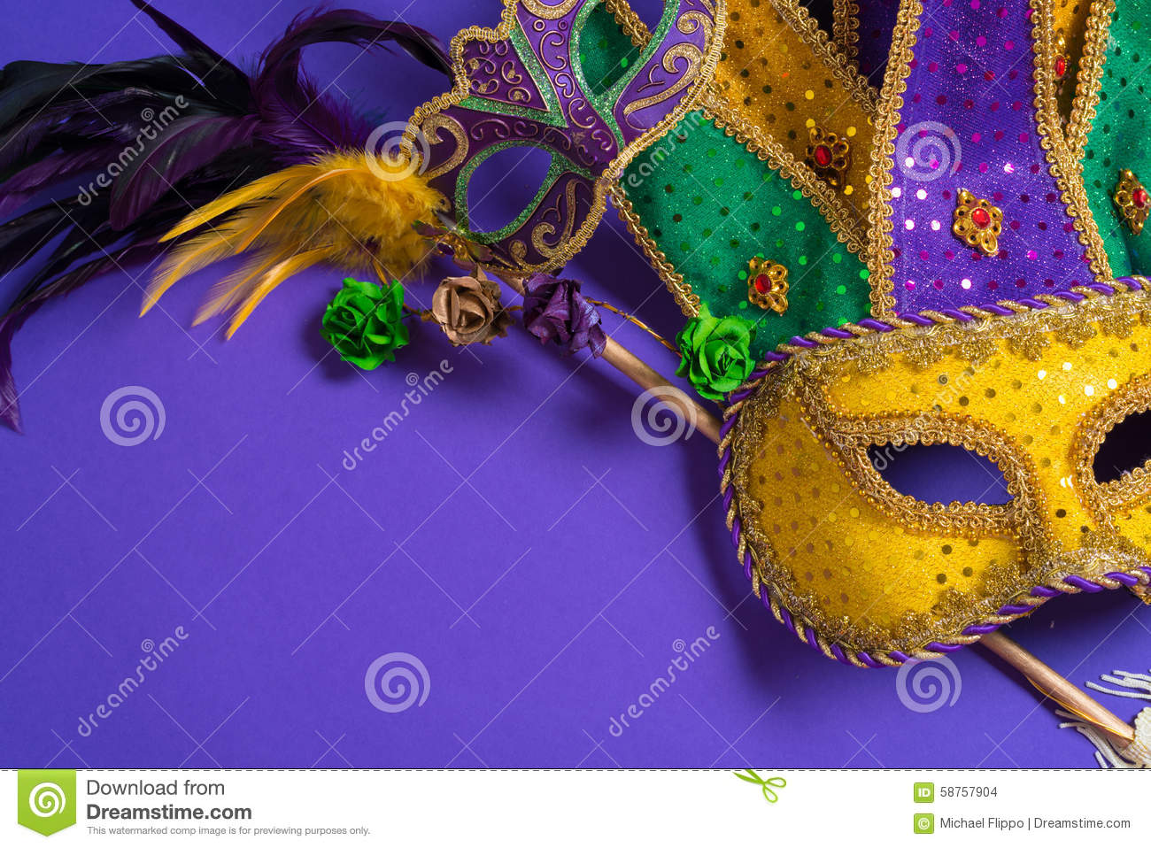 purple carnival mask wallpapers - photo #18