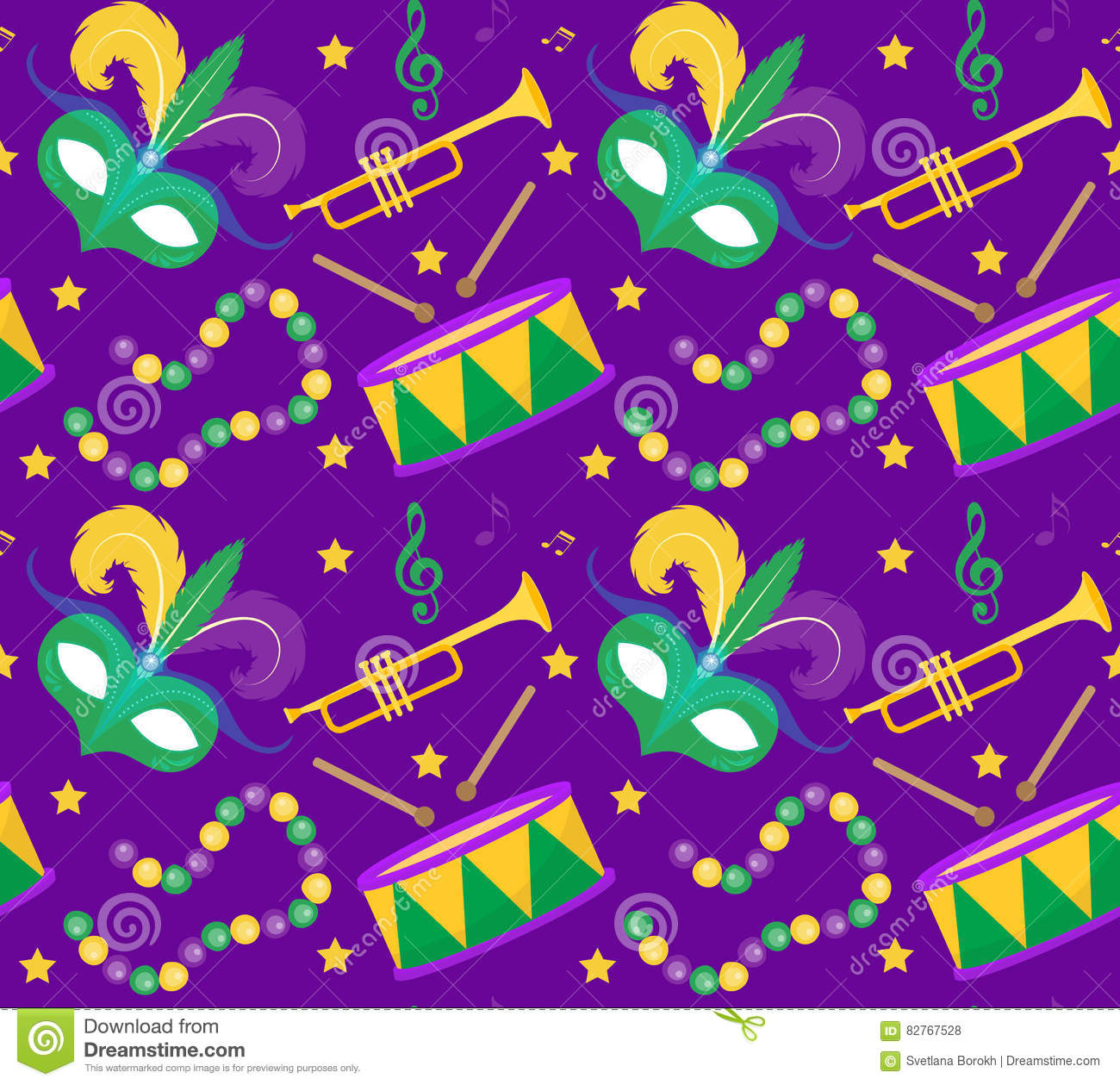 mardi gras beads wallpaper - mardi gras beads | pics4learning - mtm