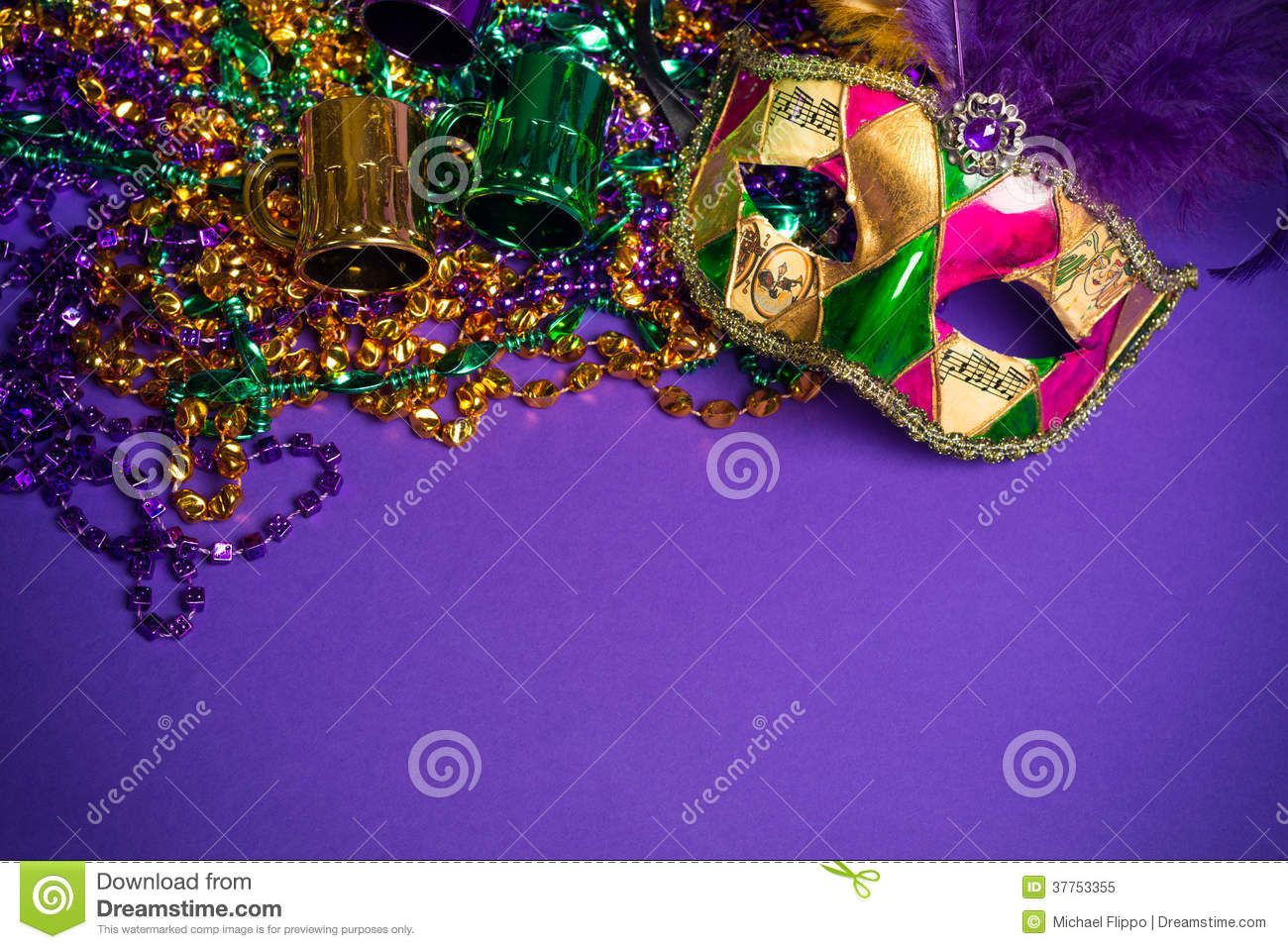 purple carnival mask wallpapers - photo #26