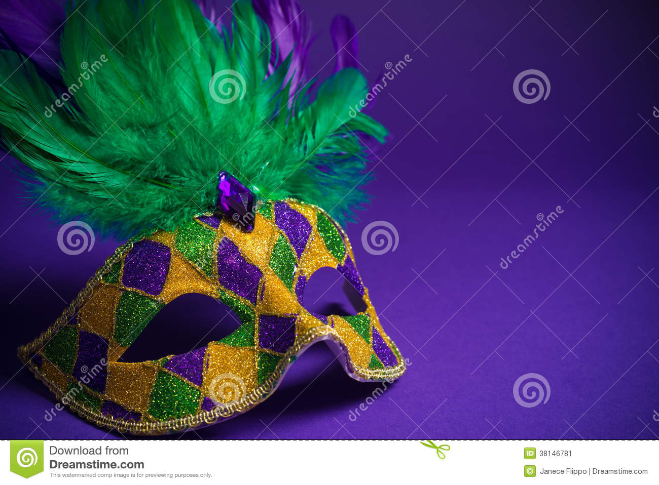purple carnival mask wallpapers - photo #10