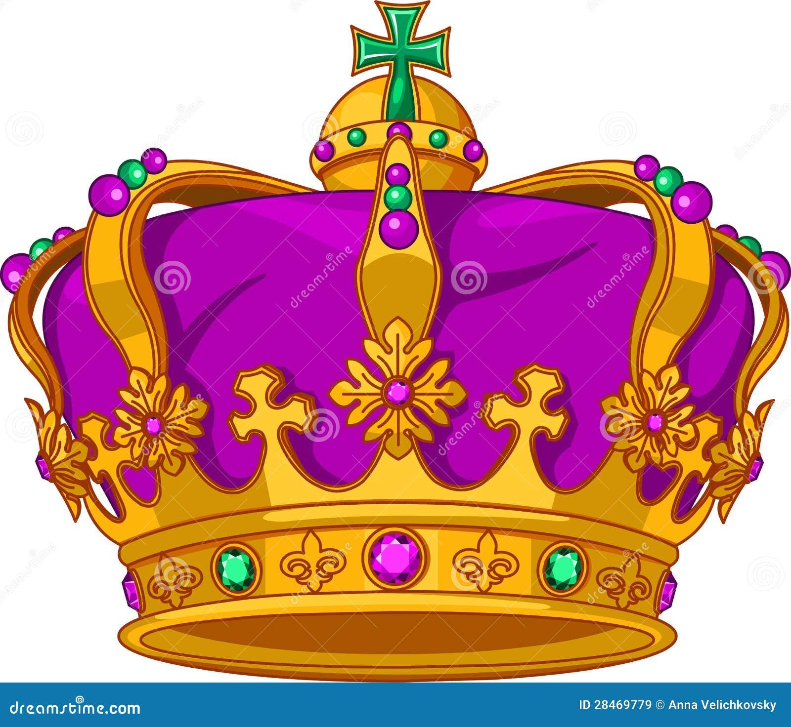 Mardi Gras Crown Clip Art Mardi gras crown